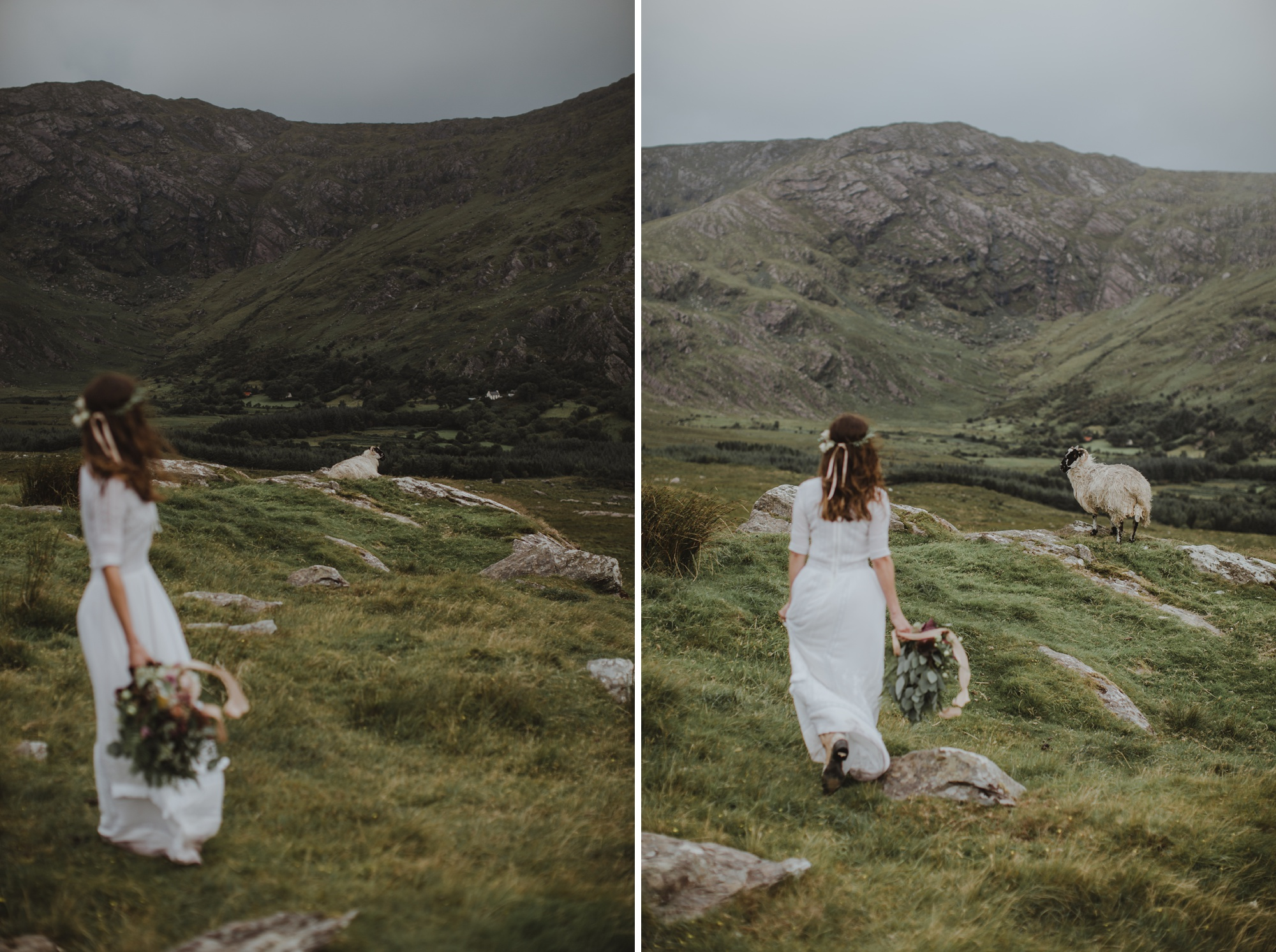 westcork-irishdestinationwedding-elopement_0091