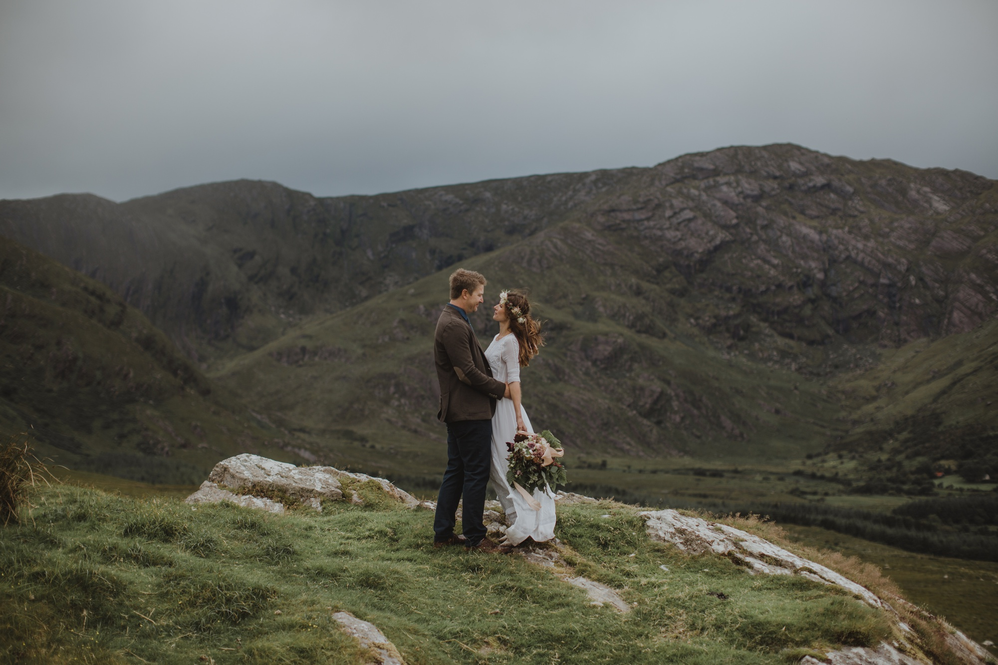 westcork-irishdestinationwedding-elopement_0092