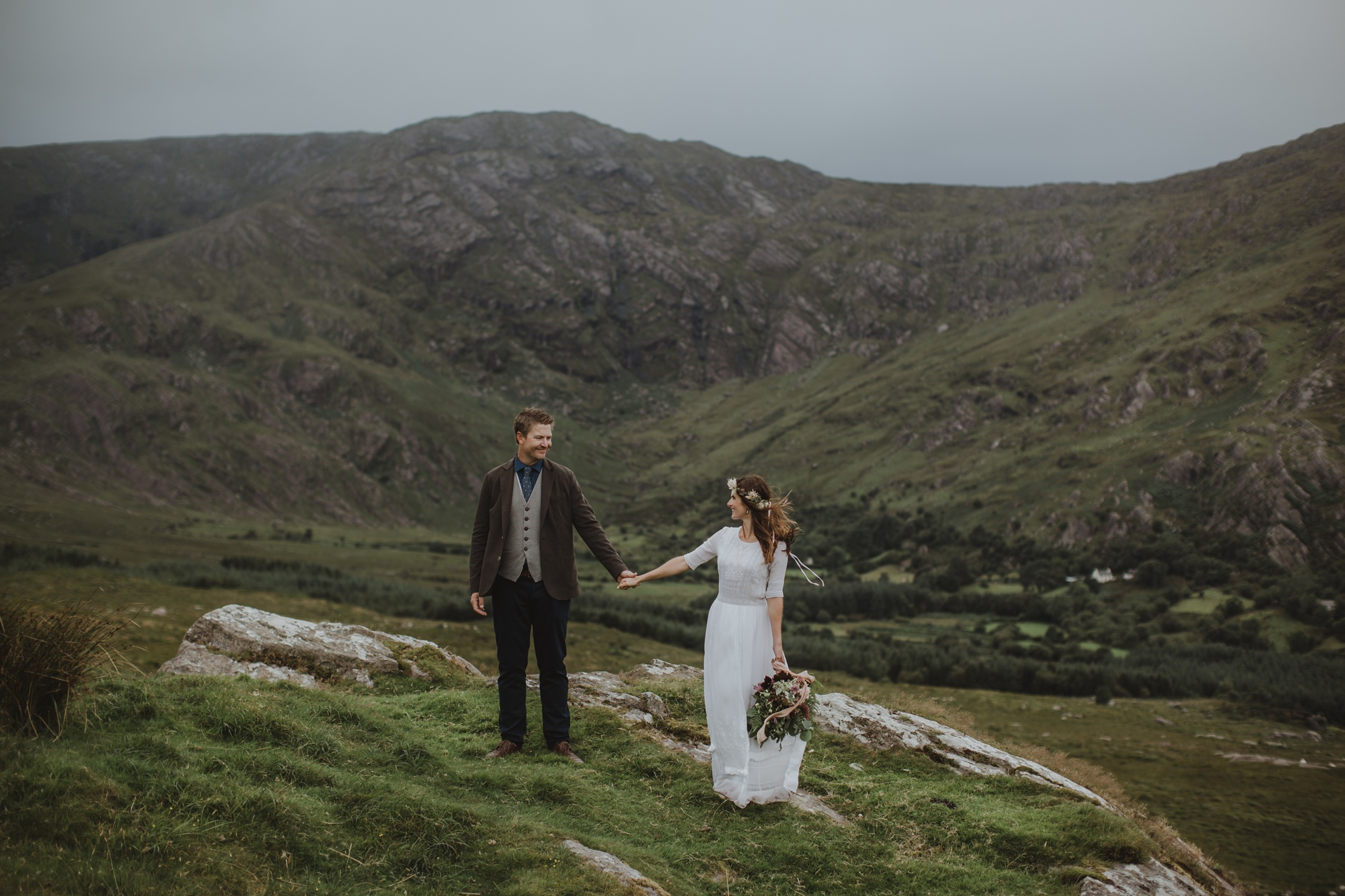 westcork-irishdestinationwedding-elopement_0094