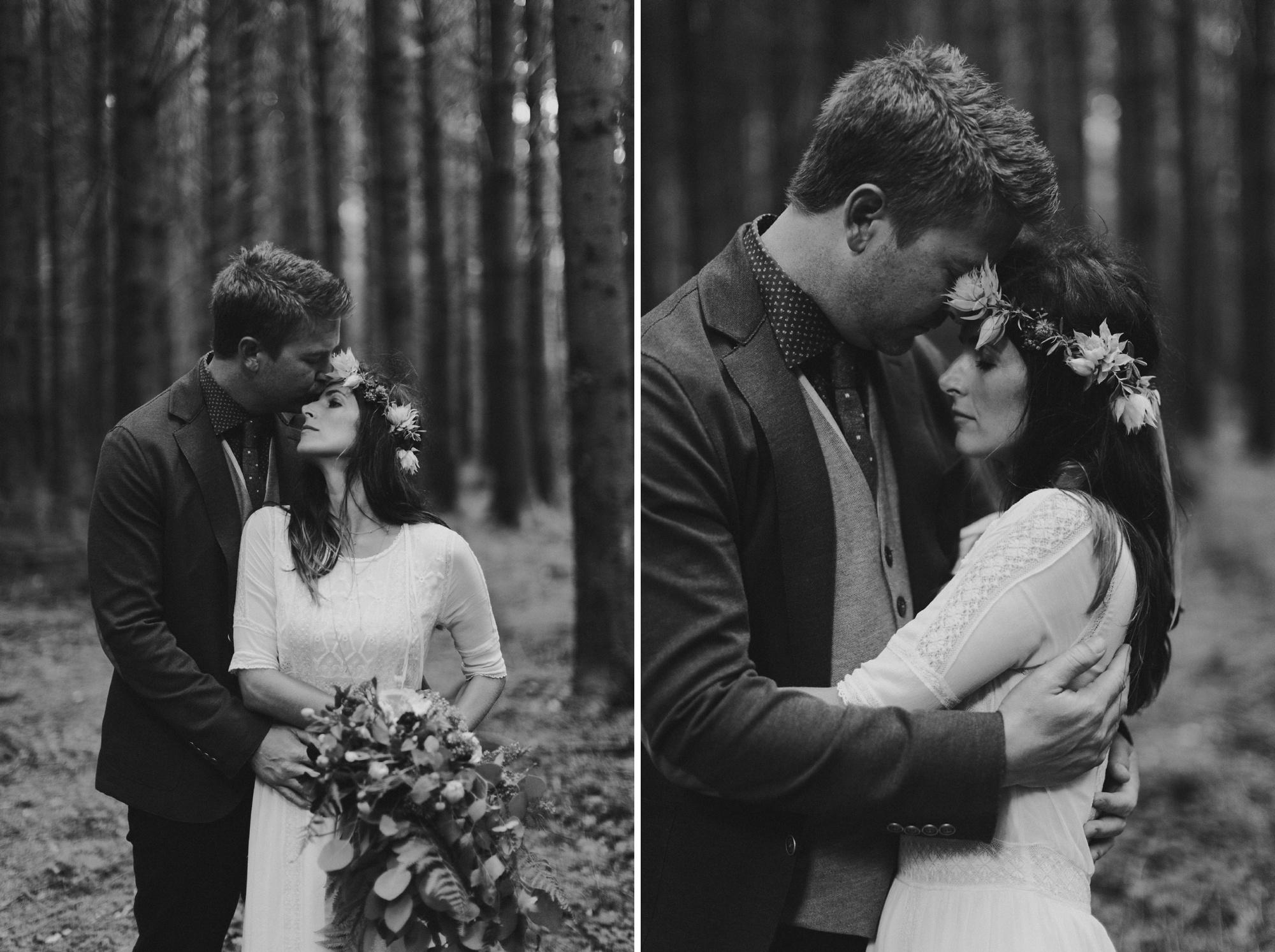 westcork-irishdestinationwedding-elopement_0095