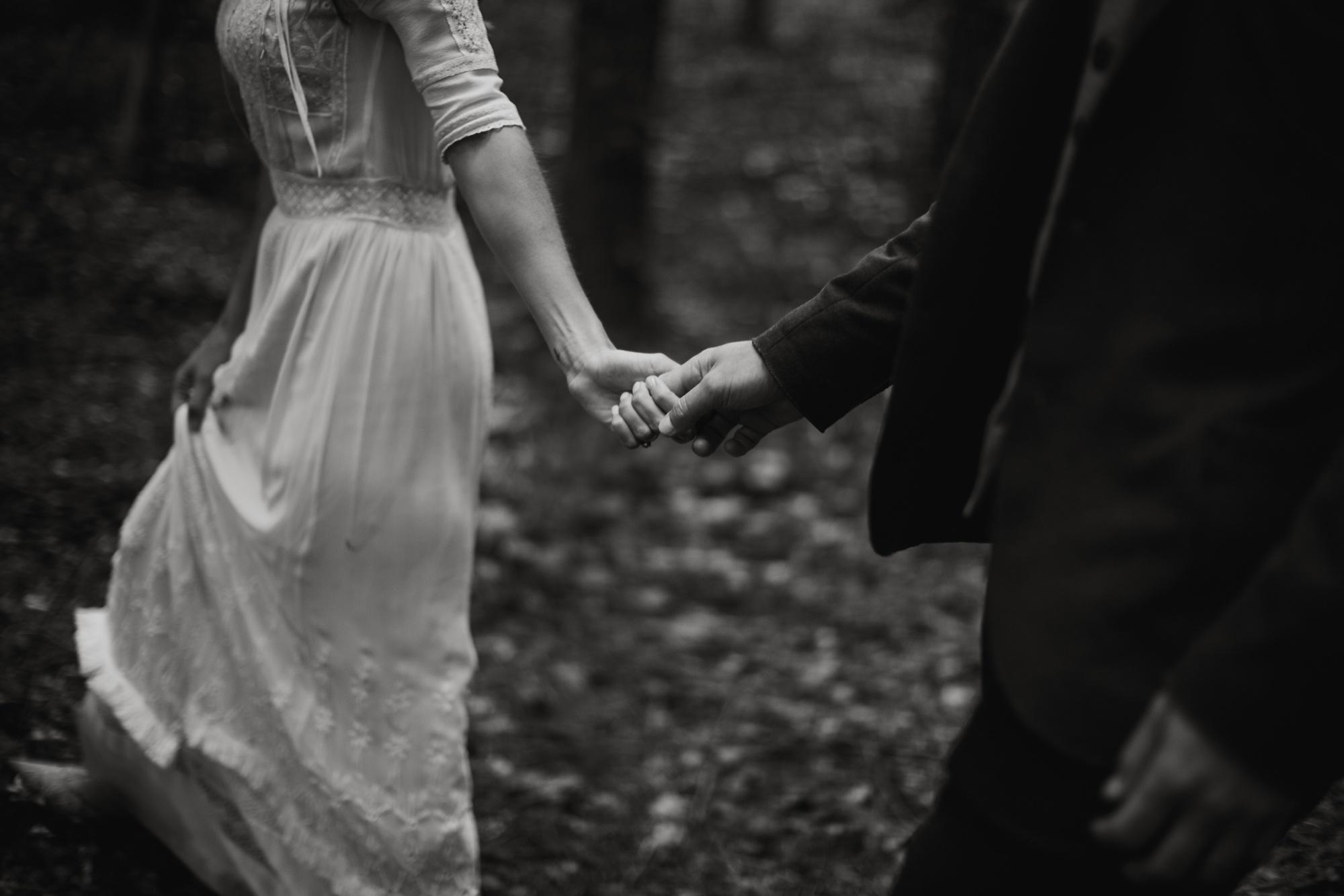 westcork-irishdestinationwedding-elopement_0096