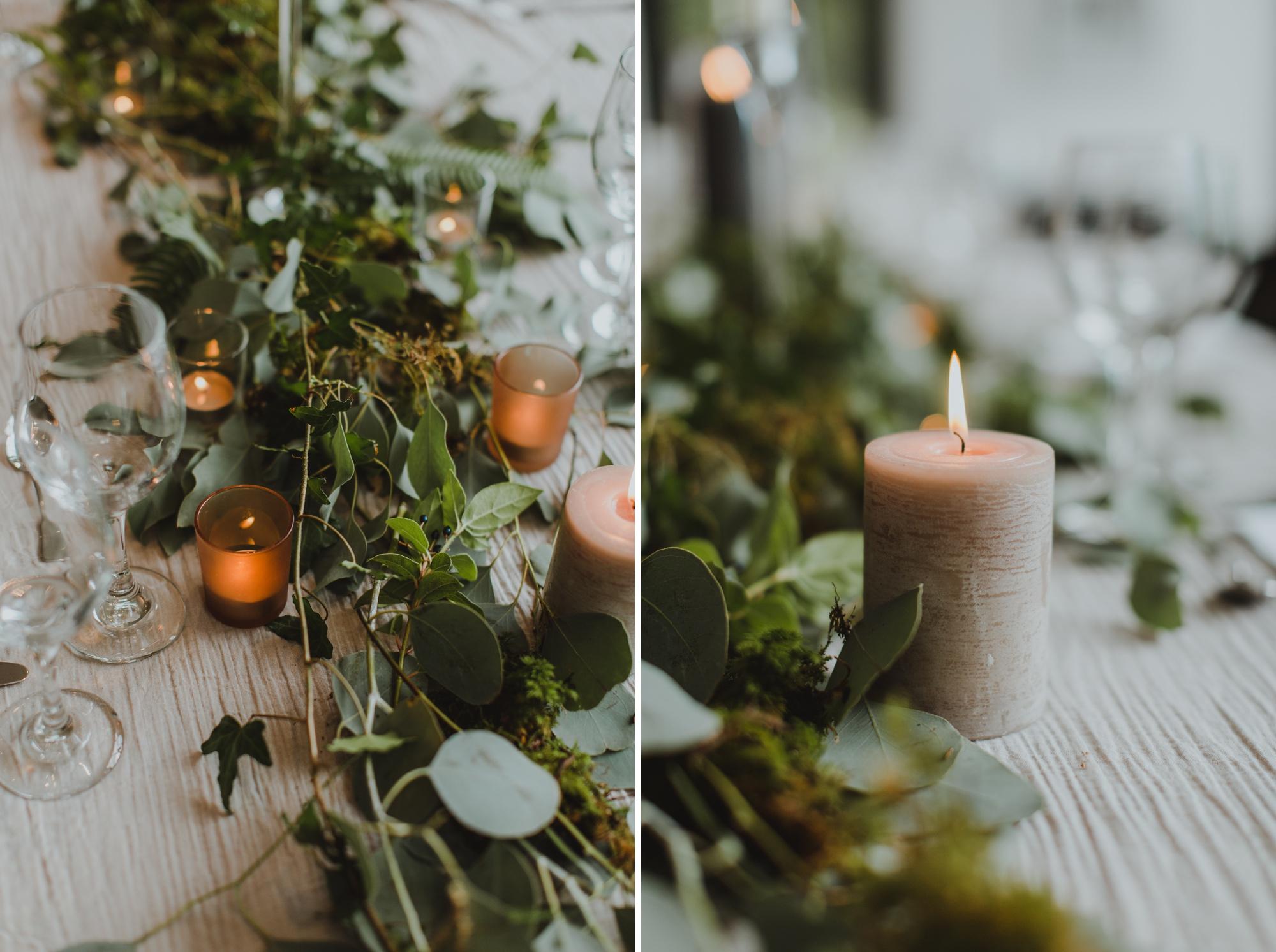 westcork-irishdestinationwedding-elopement_0100