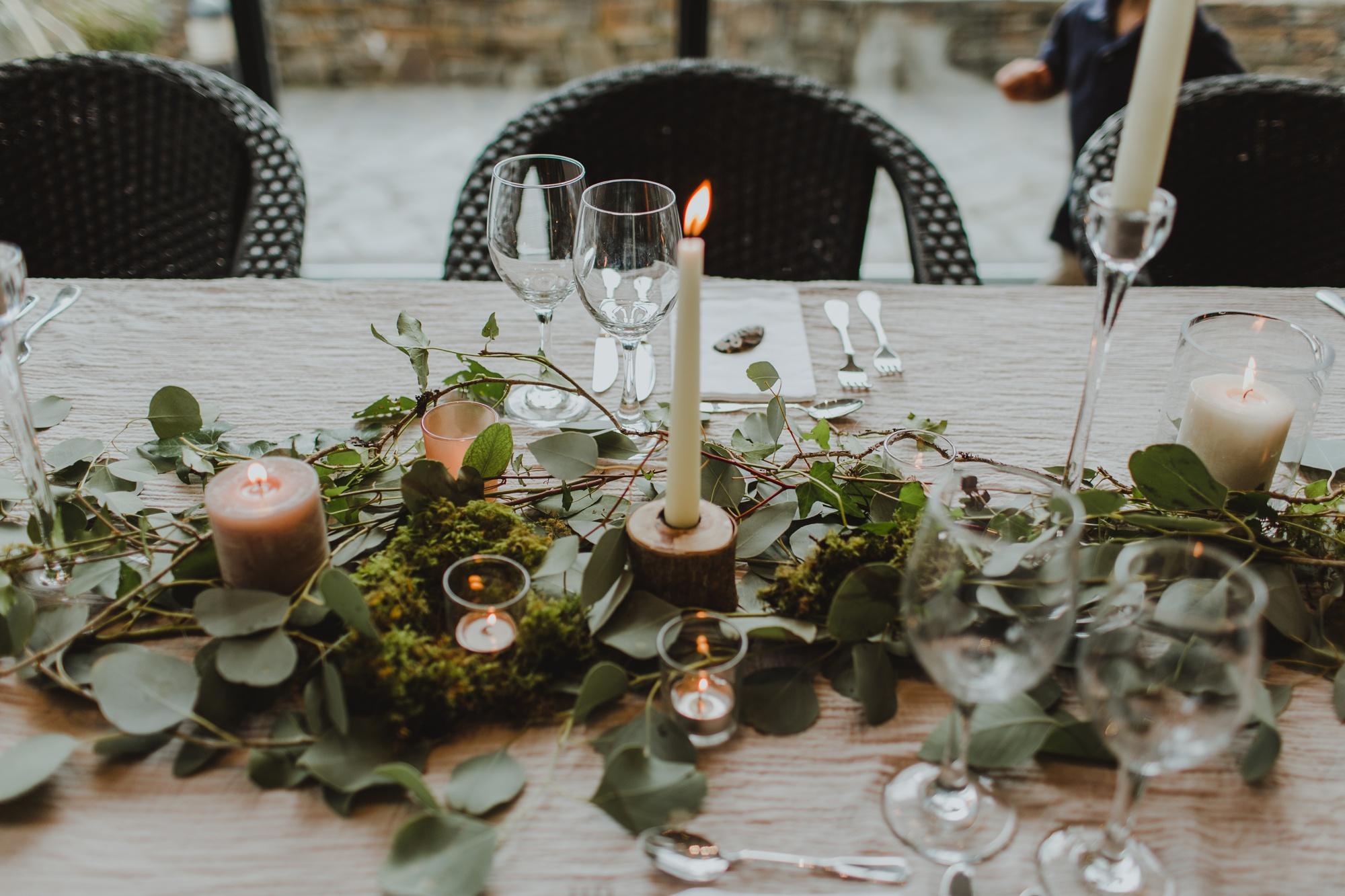 westcork-irishdestinationwedding-elopement_0101