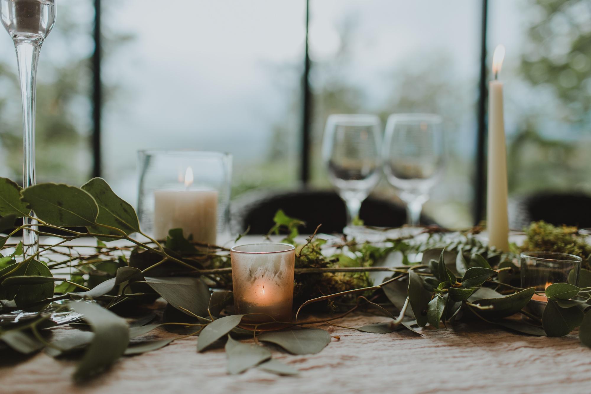 westcork-irishdestinationwedding-elopement_0103