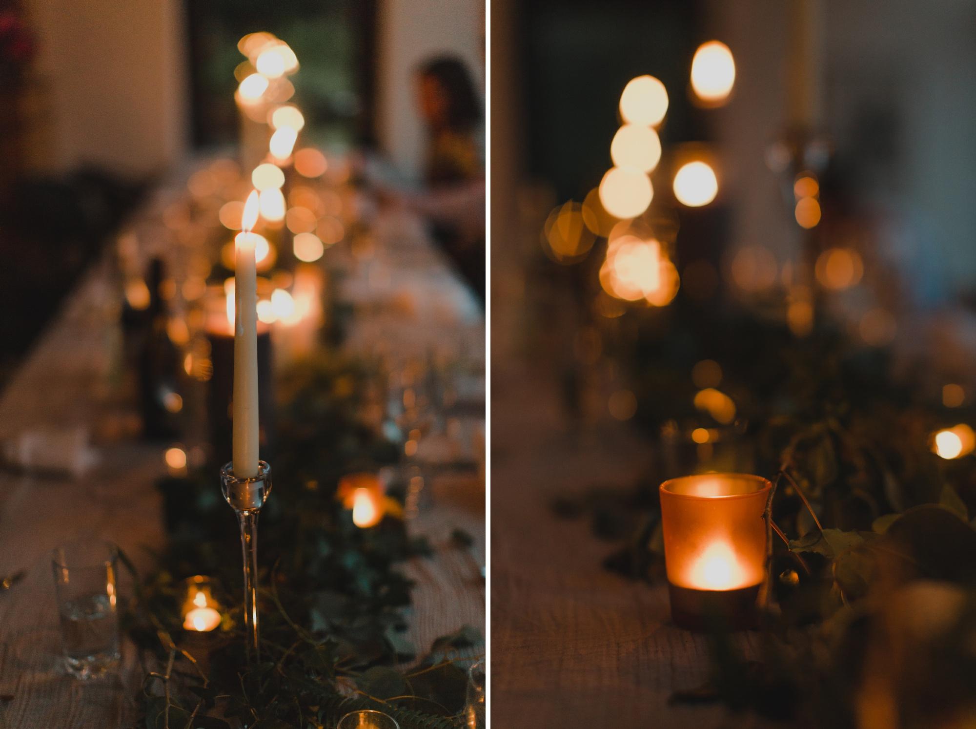 westcork-irishdestinationwedding-elopement_0120