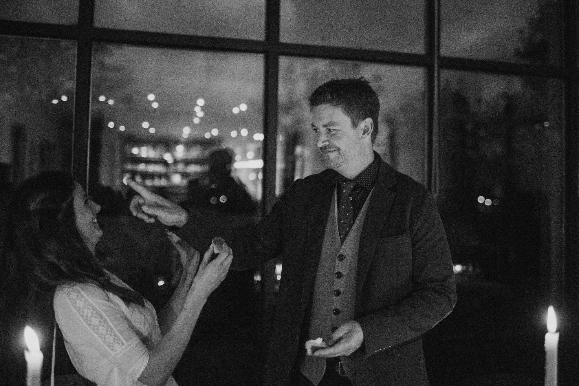westcork-irishdestinationwedding-elopement_0129
