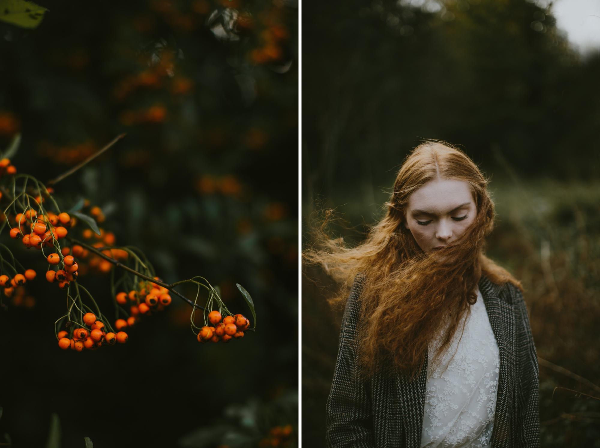 irish-redwedding-inspiration_0004