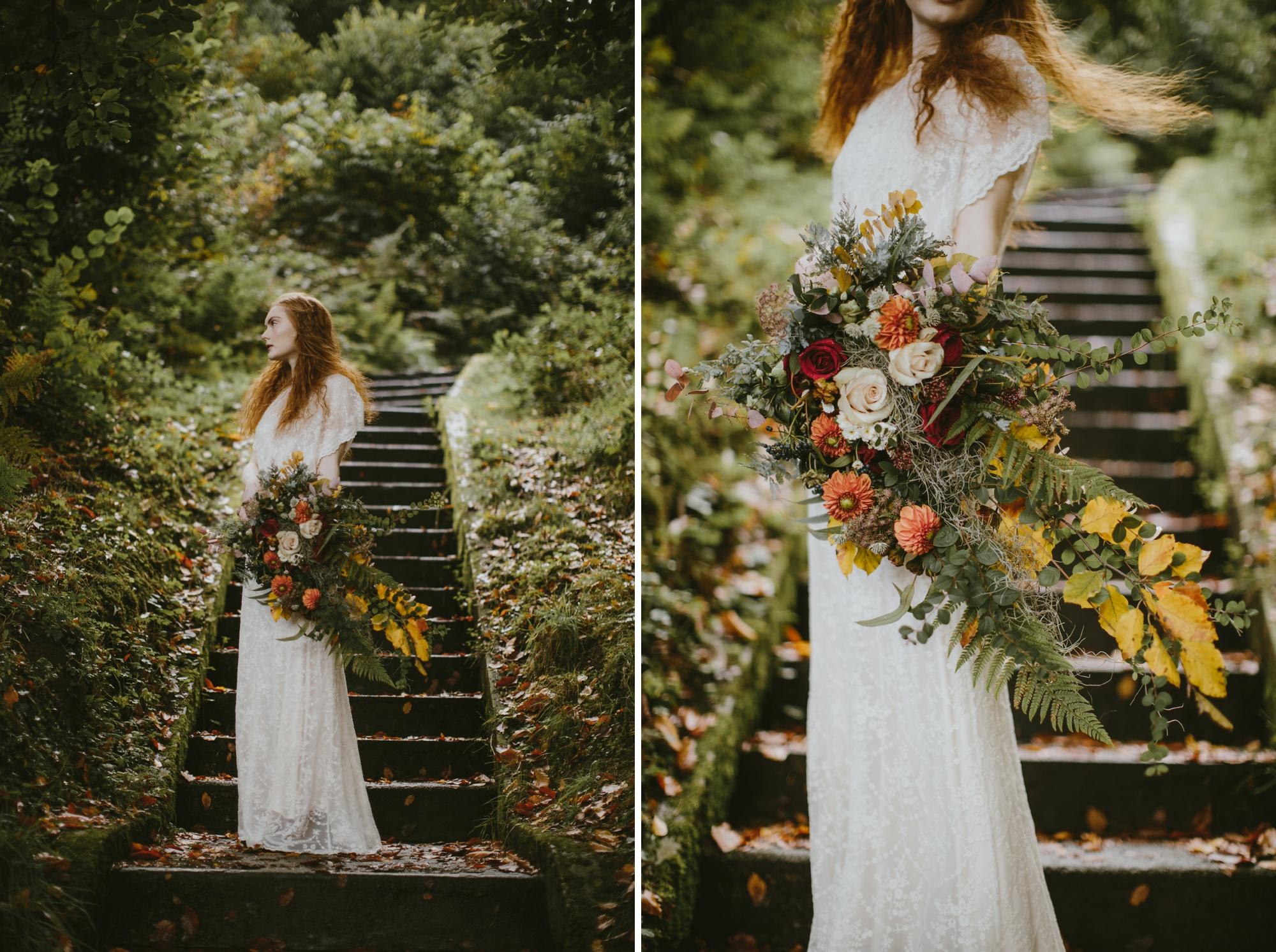 irish-redwedding-inspiration_0006
