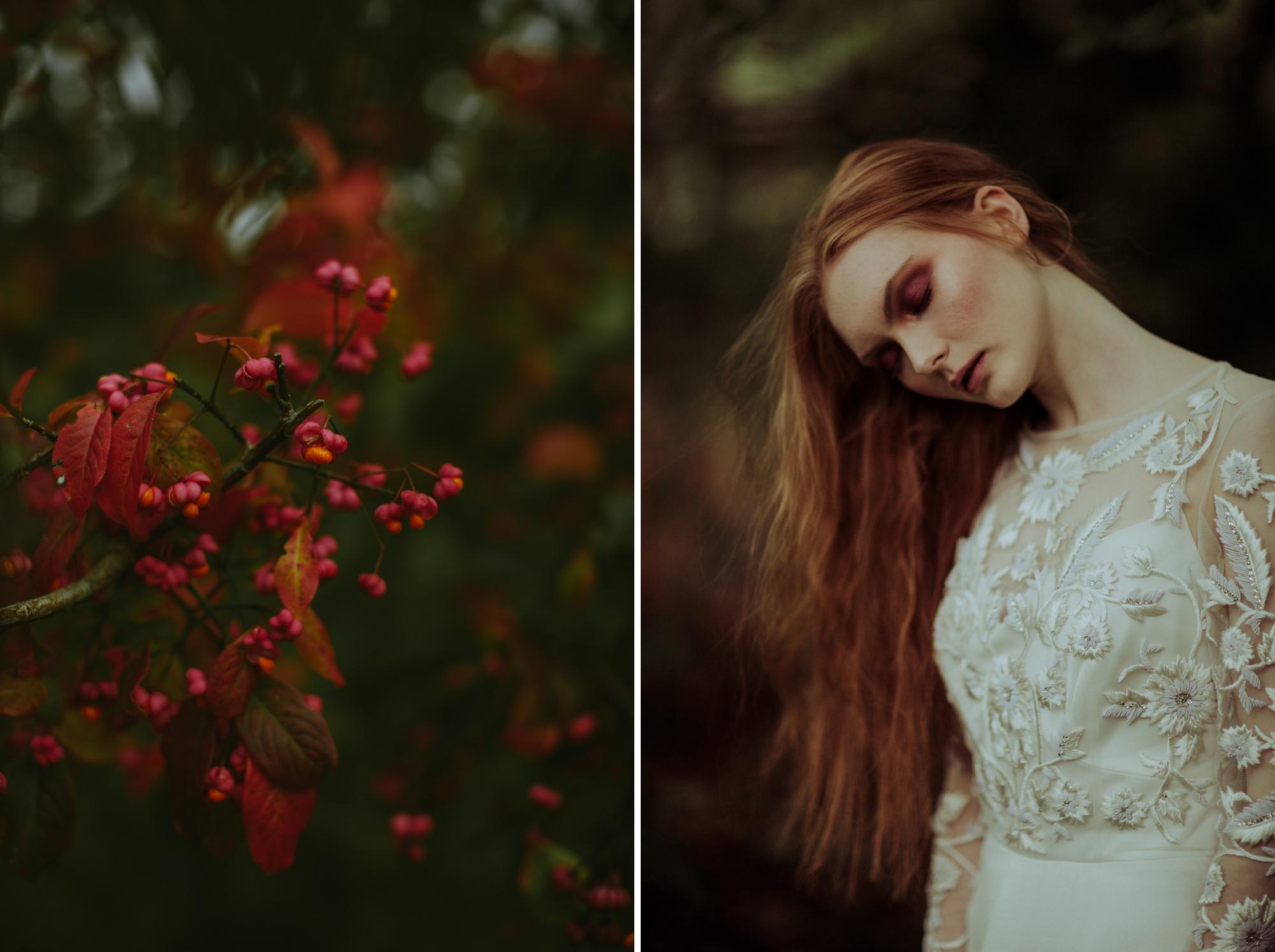 irish-redwedding-inspiration_0007