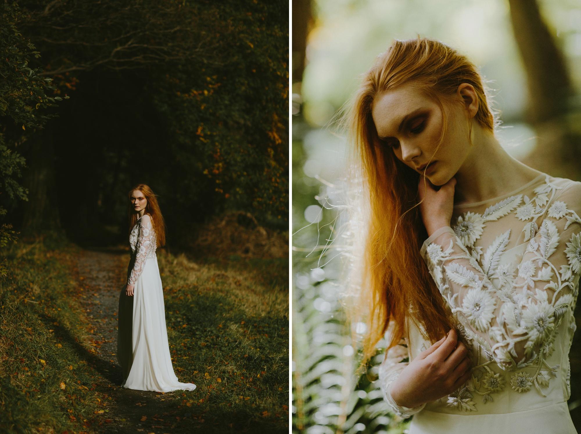 irish-redwedding-inspiration_0009