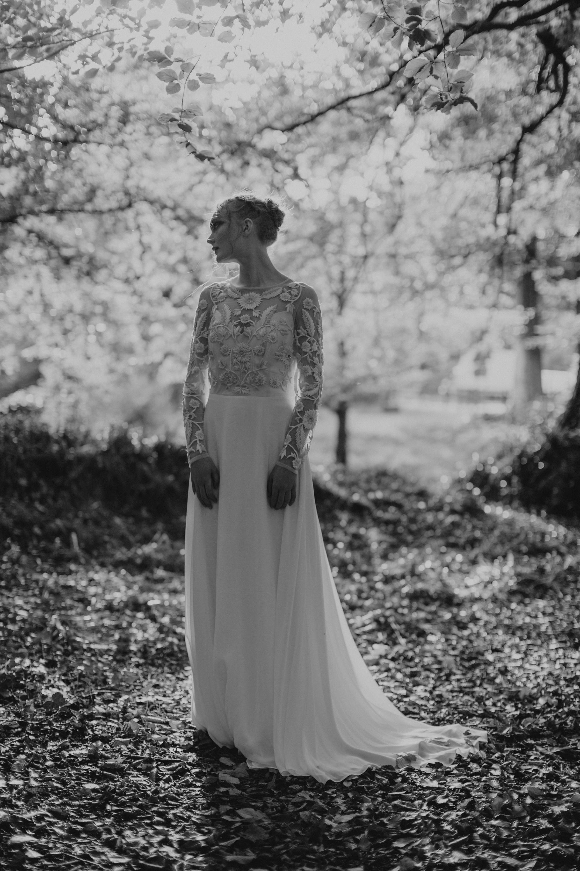 irish-redwedding-inspiration_0010