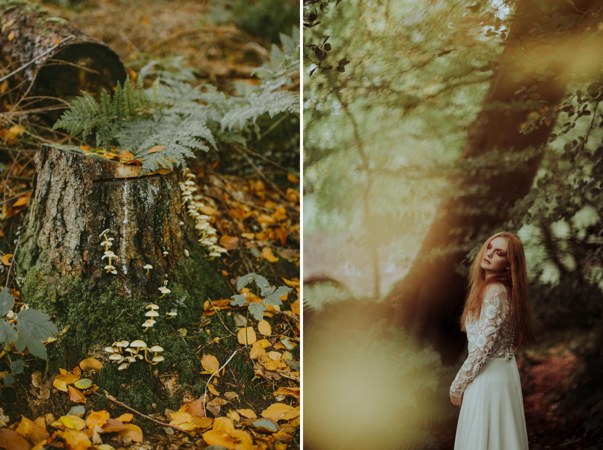 irish-redwedding-inspiration_0011