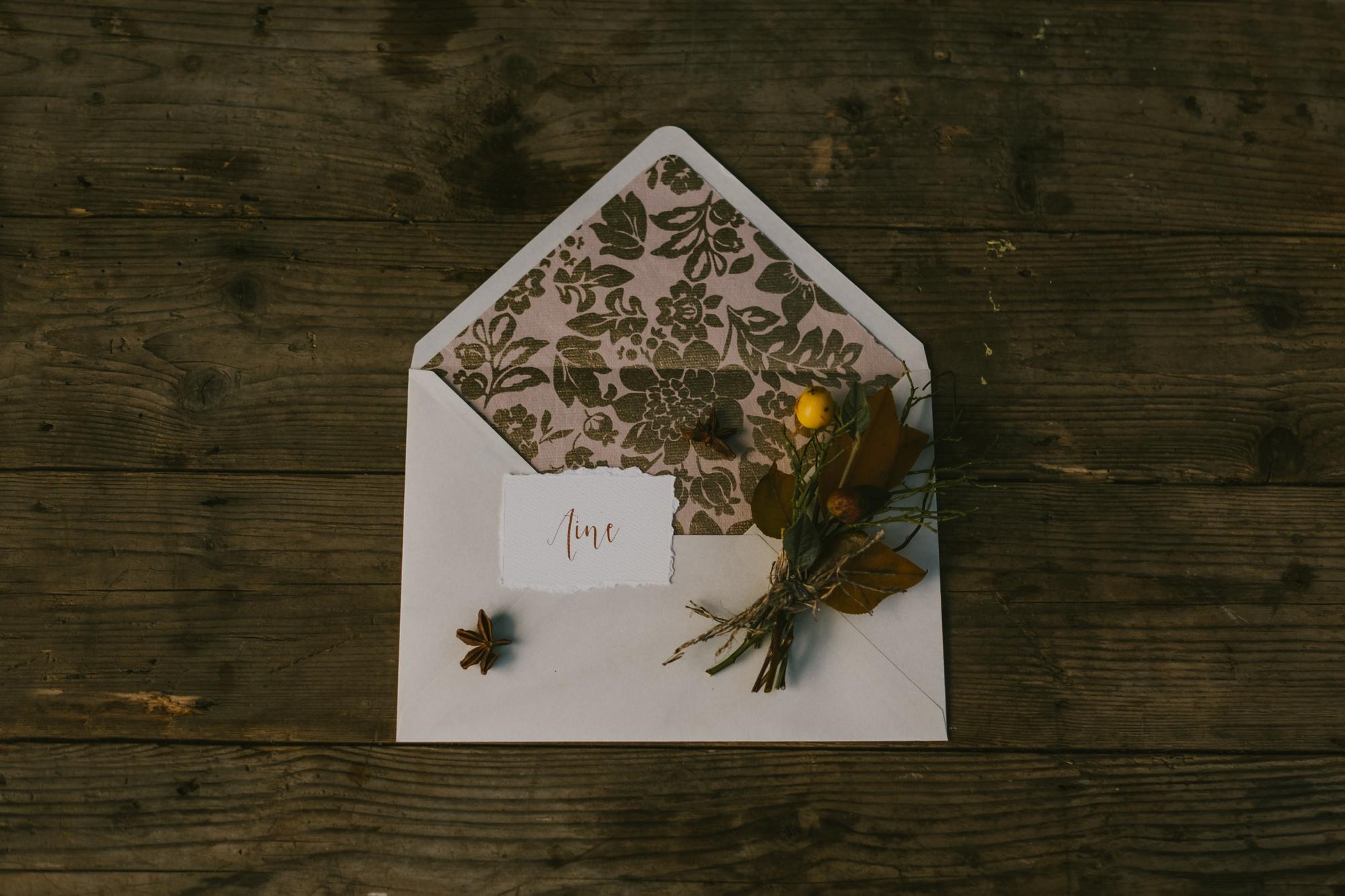 irish-redwedding-inspiration_0012