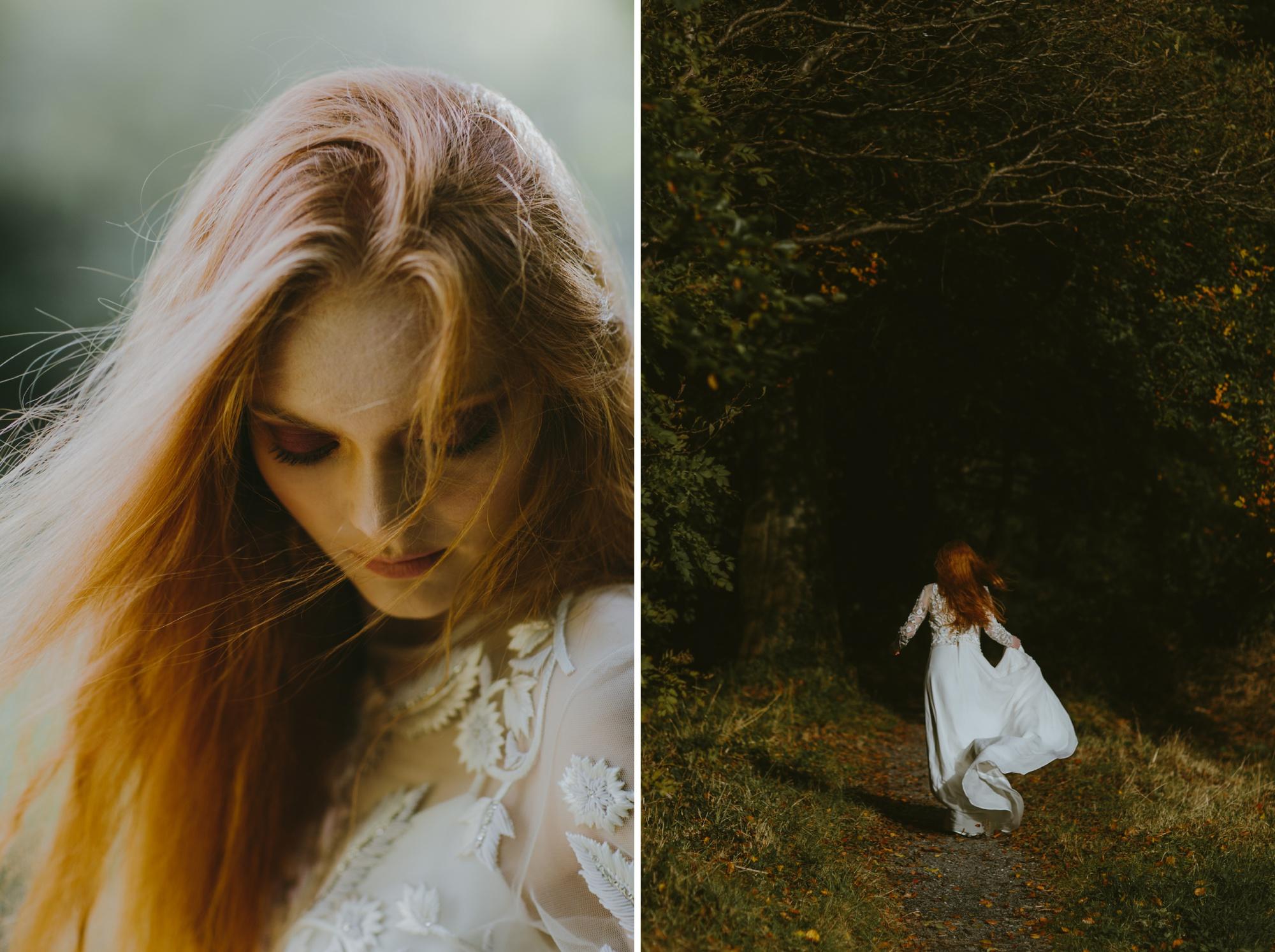 irish-redwedding-inspiration_0014