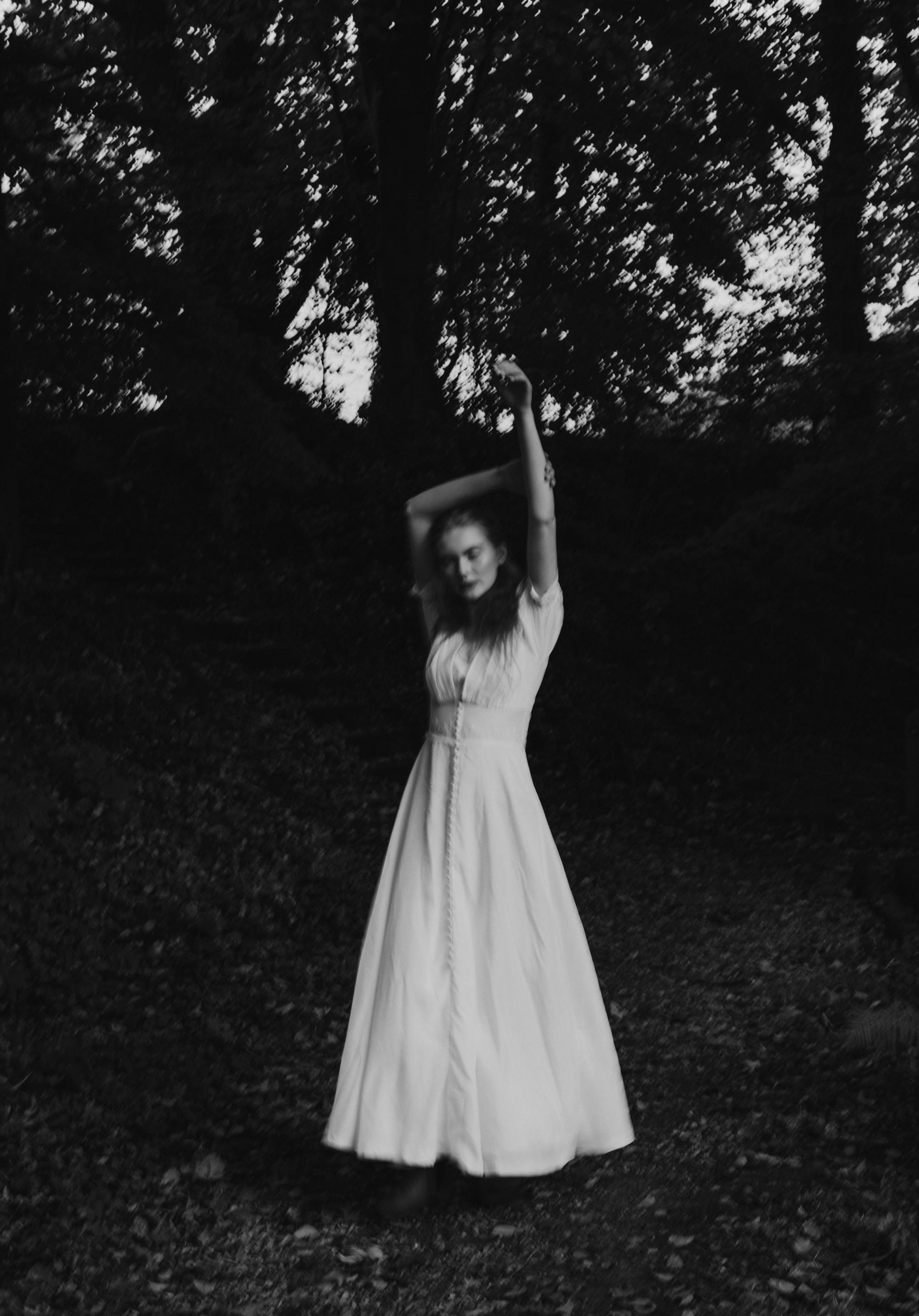 irish-redwedding-inspiration_0015