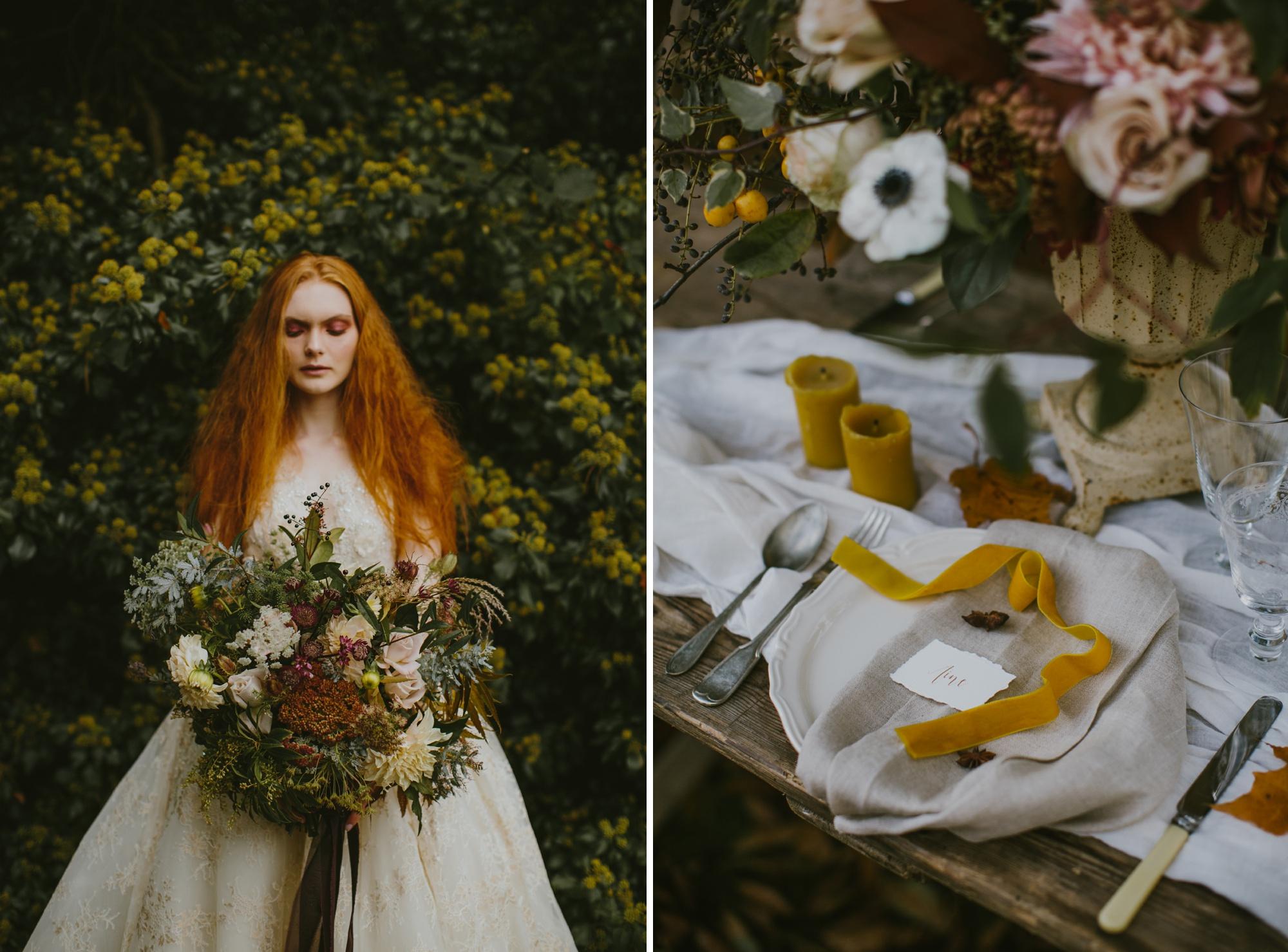 irish-redwedding-inspiration_0016