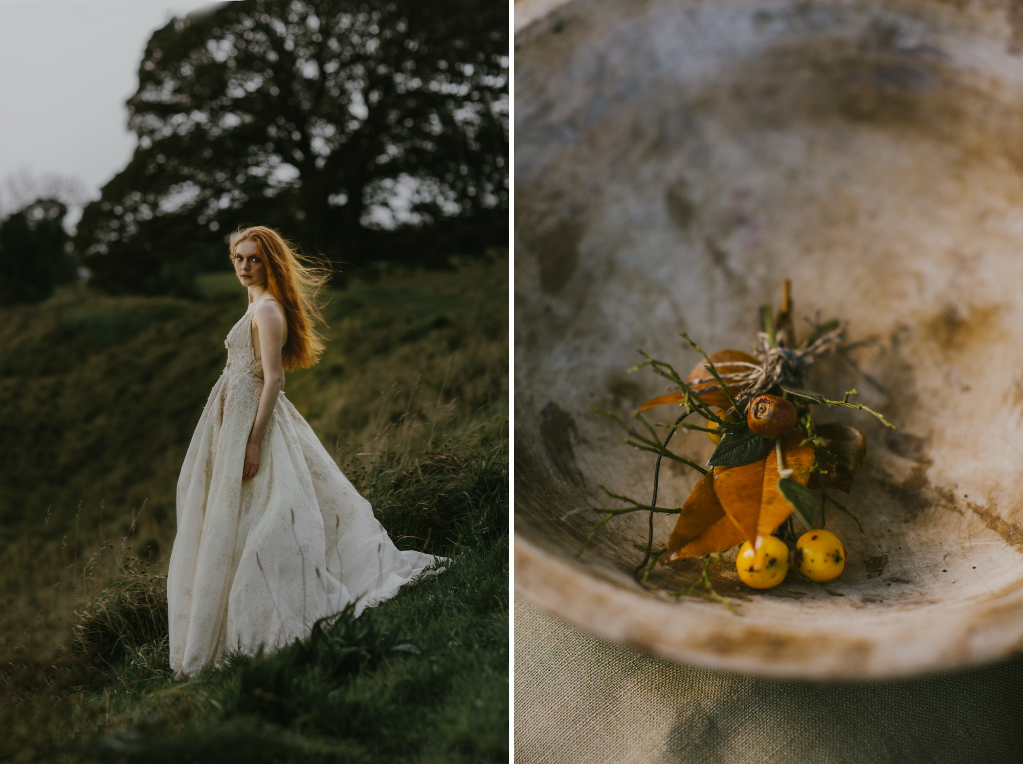 irish-redwedding-inspiration_0018