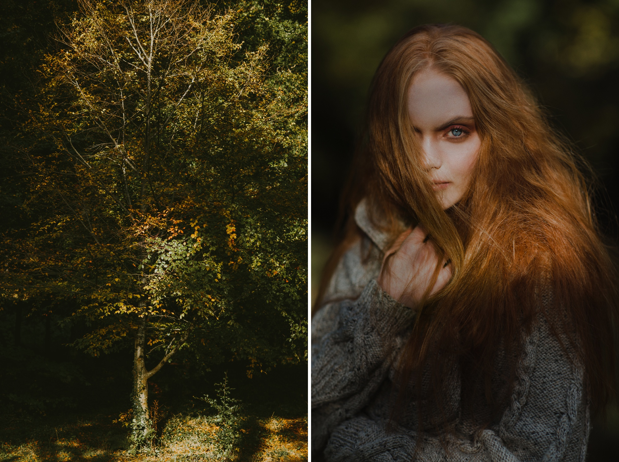irish-redwedding-inspiration_0019