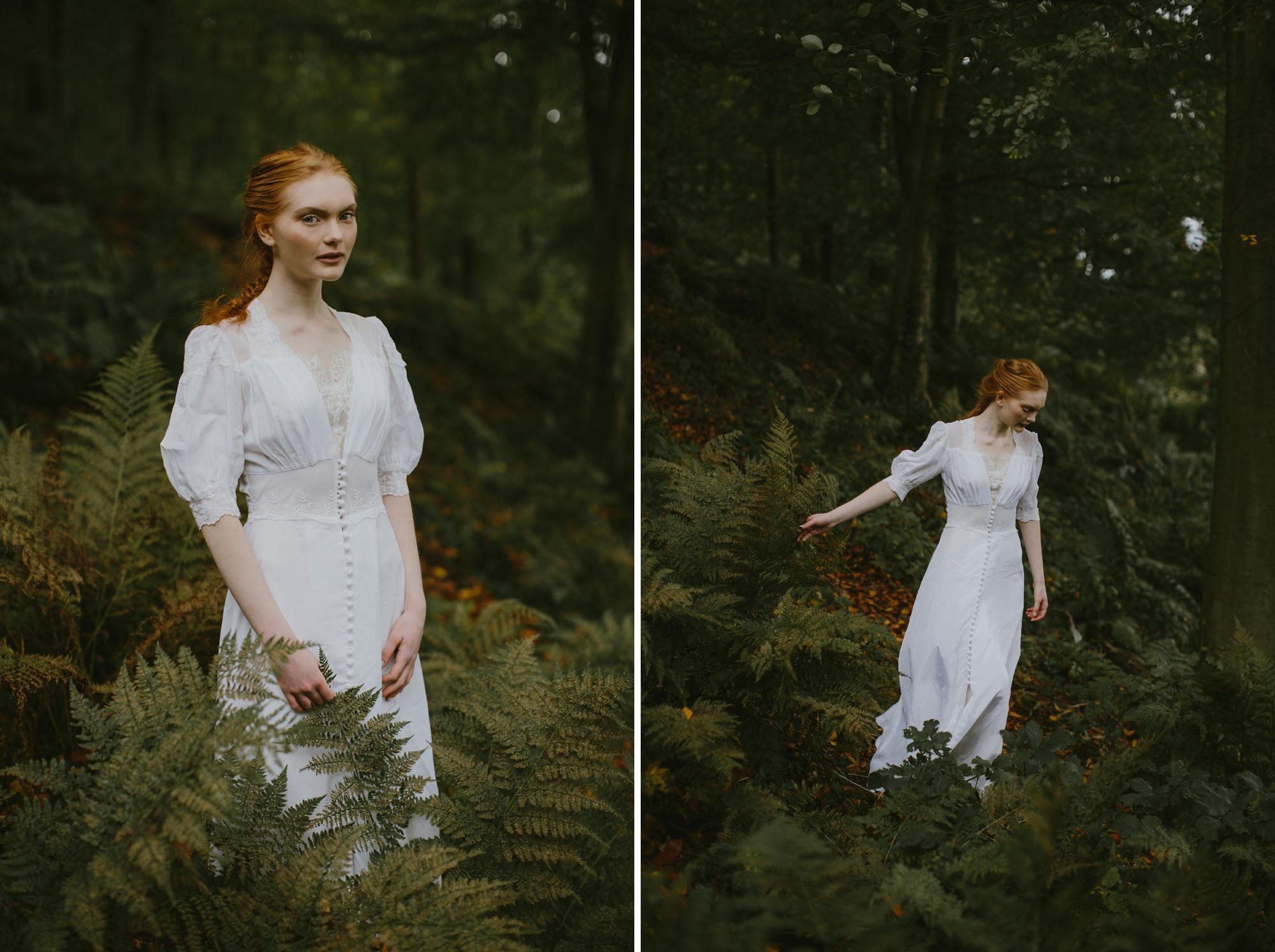 irish-redwedding-inspiration_0020