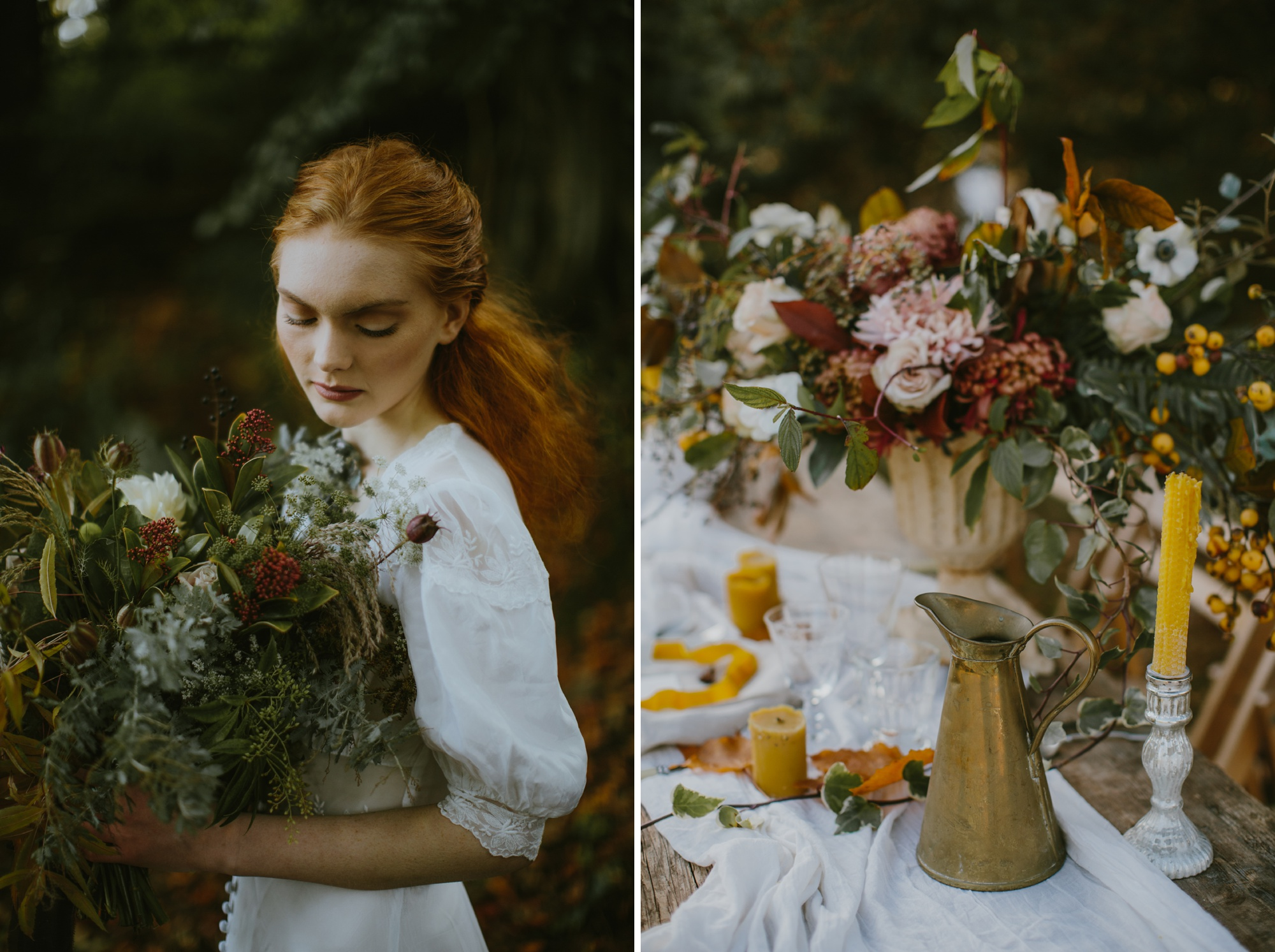 irish-redwedding-inspiration_0021