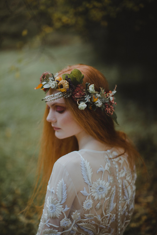 irish-redwedding-inspiration_0023