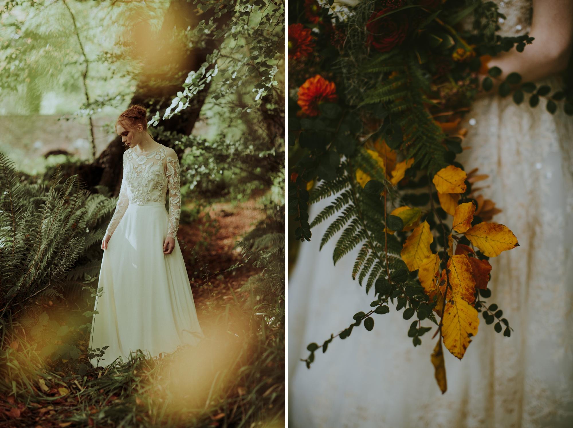 irish-redwedding-inspiration_0024