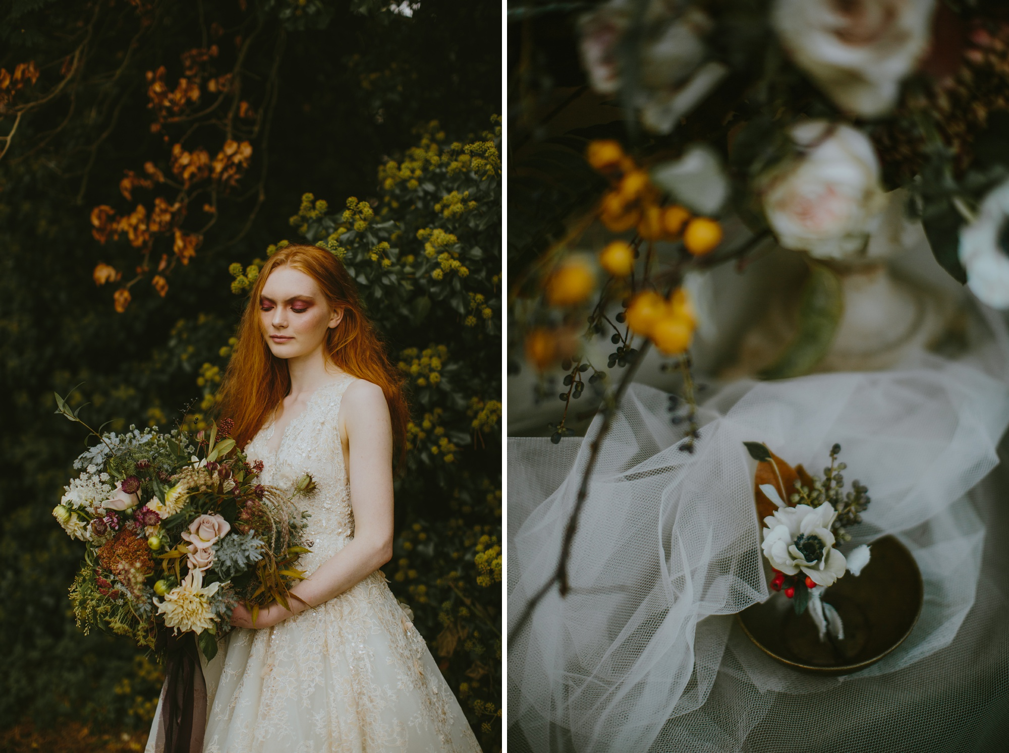 irish-redwedding-inspiration_0025