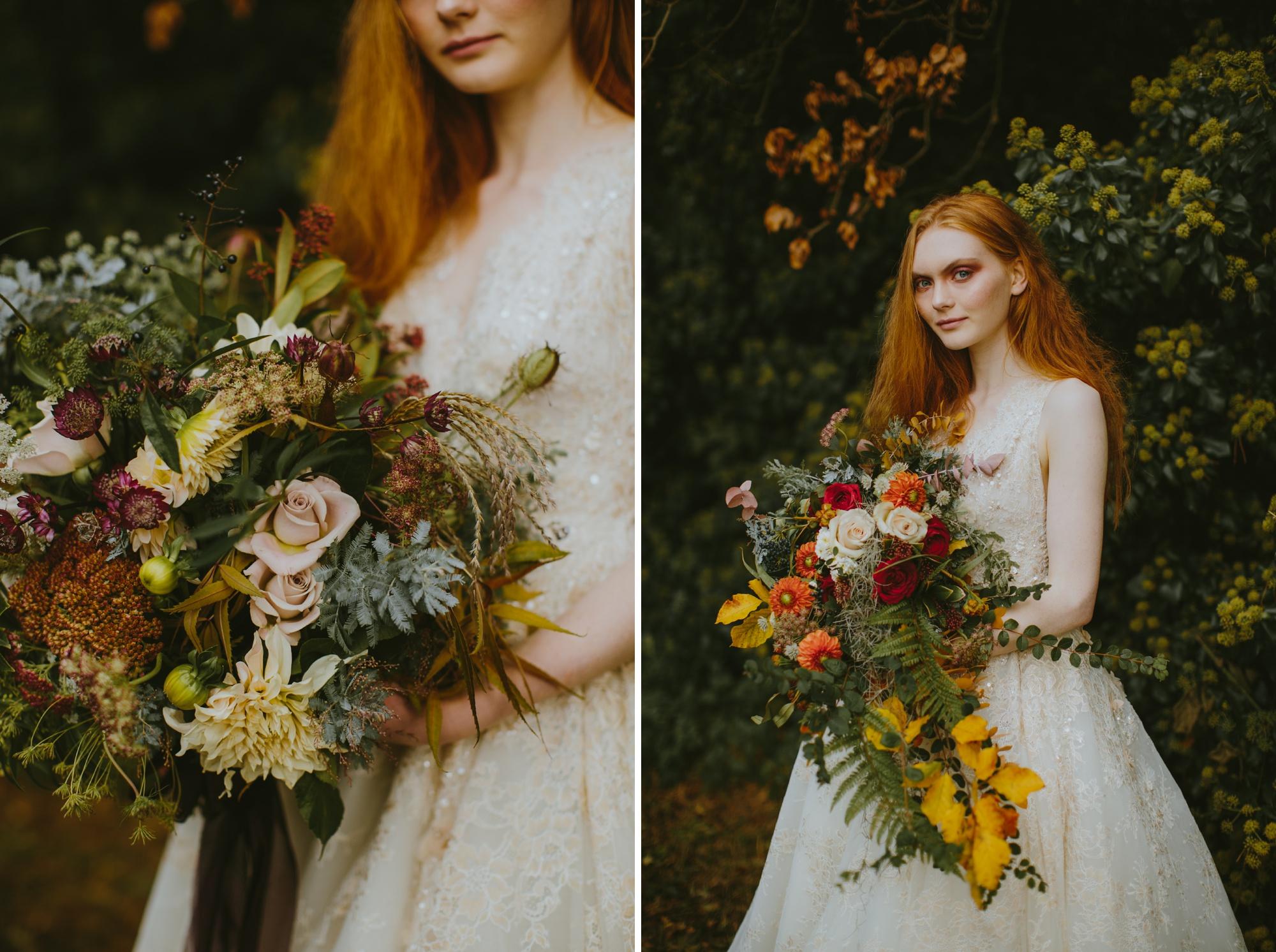 irish-redwedding-inspiration_0027