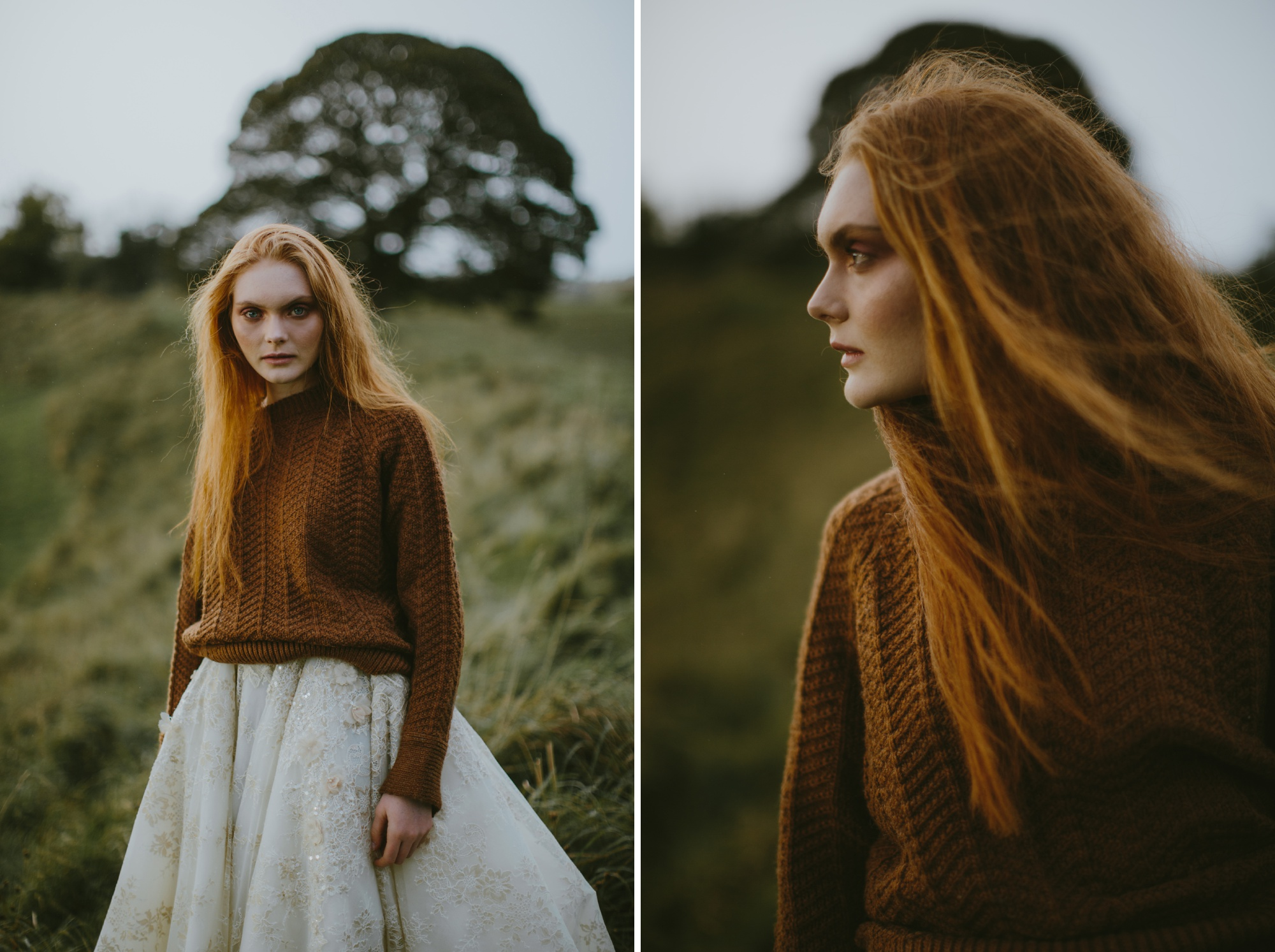 irish-redwedding-inspiration_0028