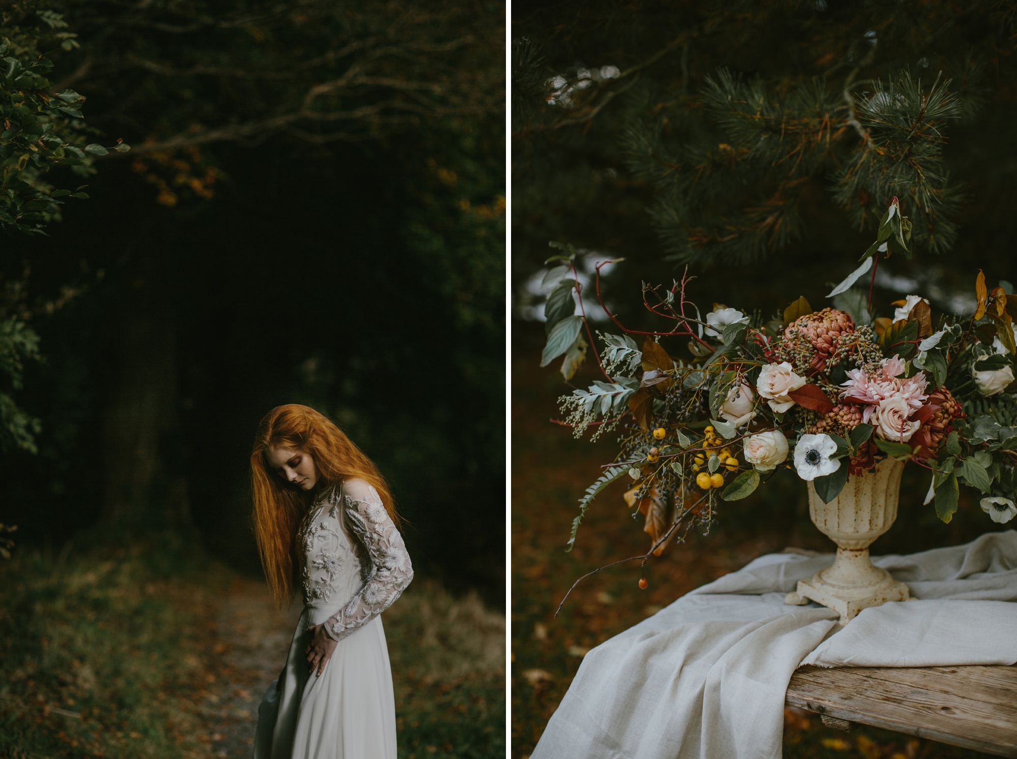 irish-redwedding-inspiration_0029