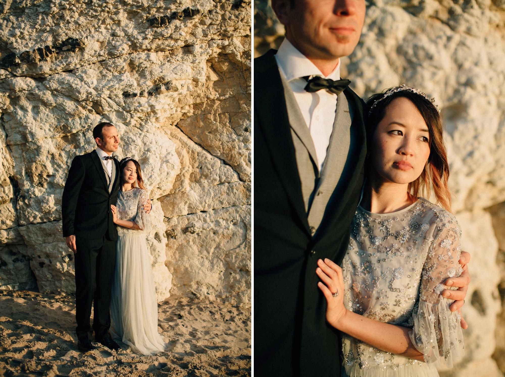 couplesession-giantscauseway_0009