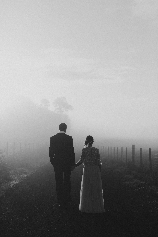 couplesession-giantscauseway_0020
