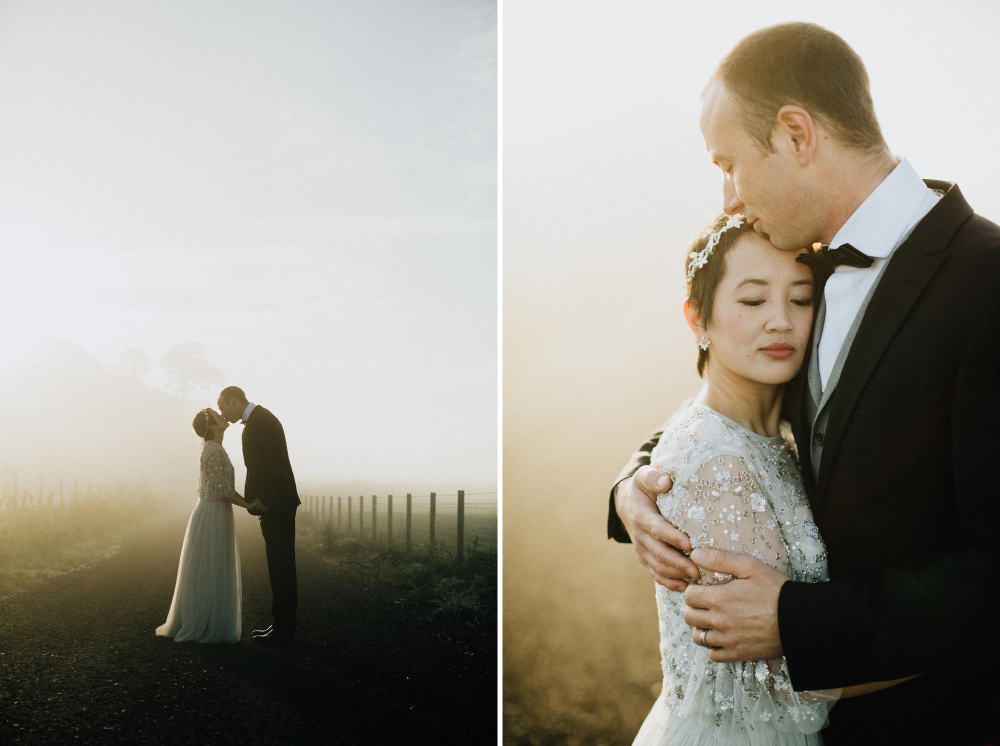 couplesession-giantscauseway_0024