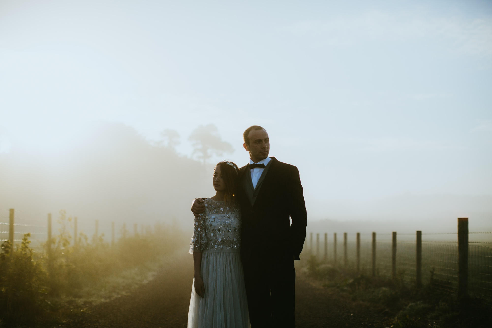 couplesession-giantscauseway_0028