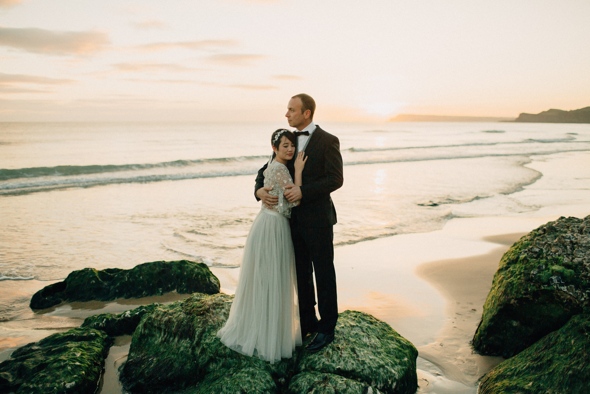 couplesession-giantscauseway_0044