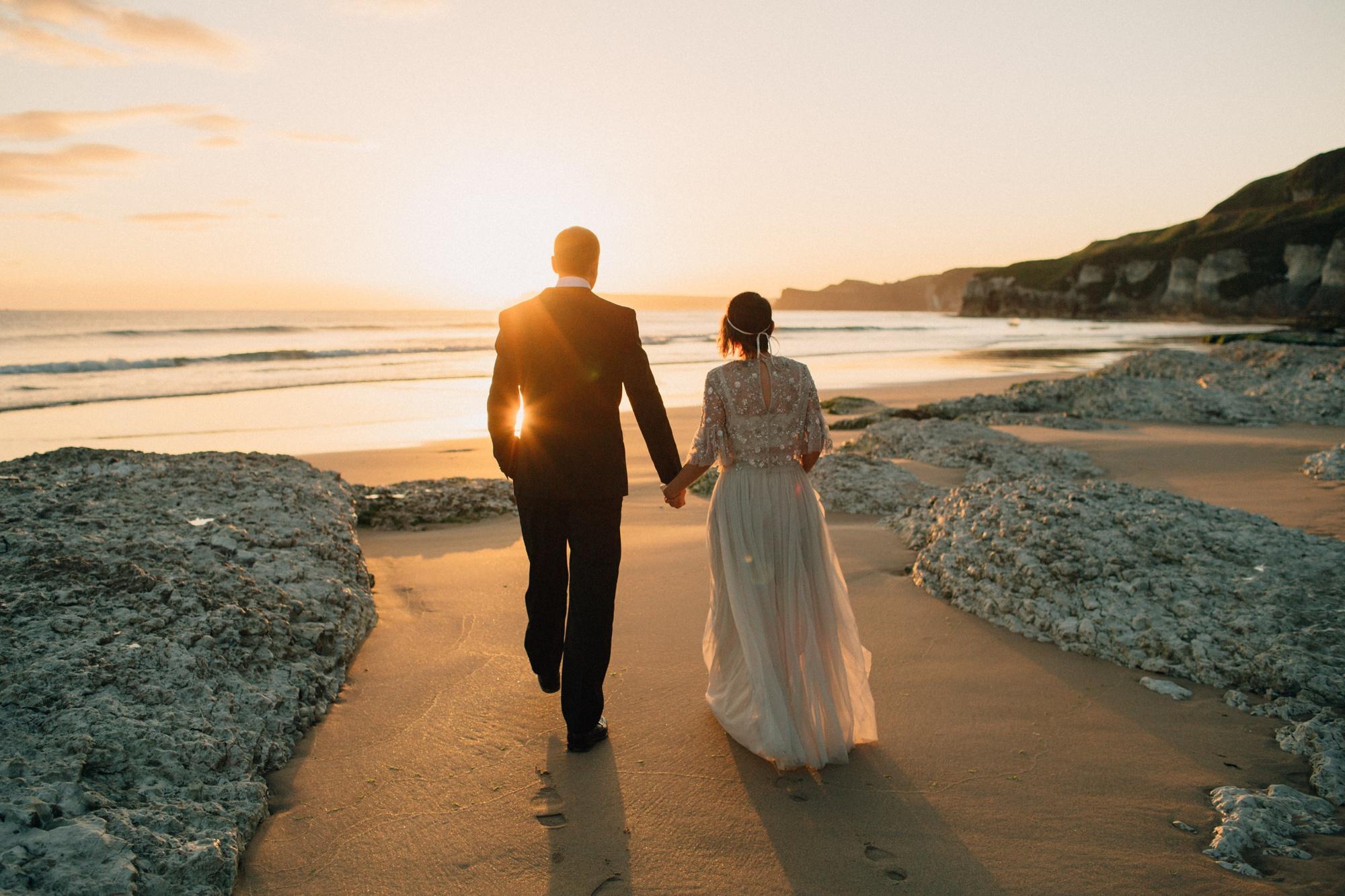 couplesession-giantscauseway_0049