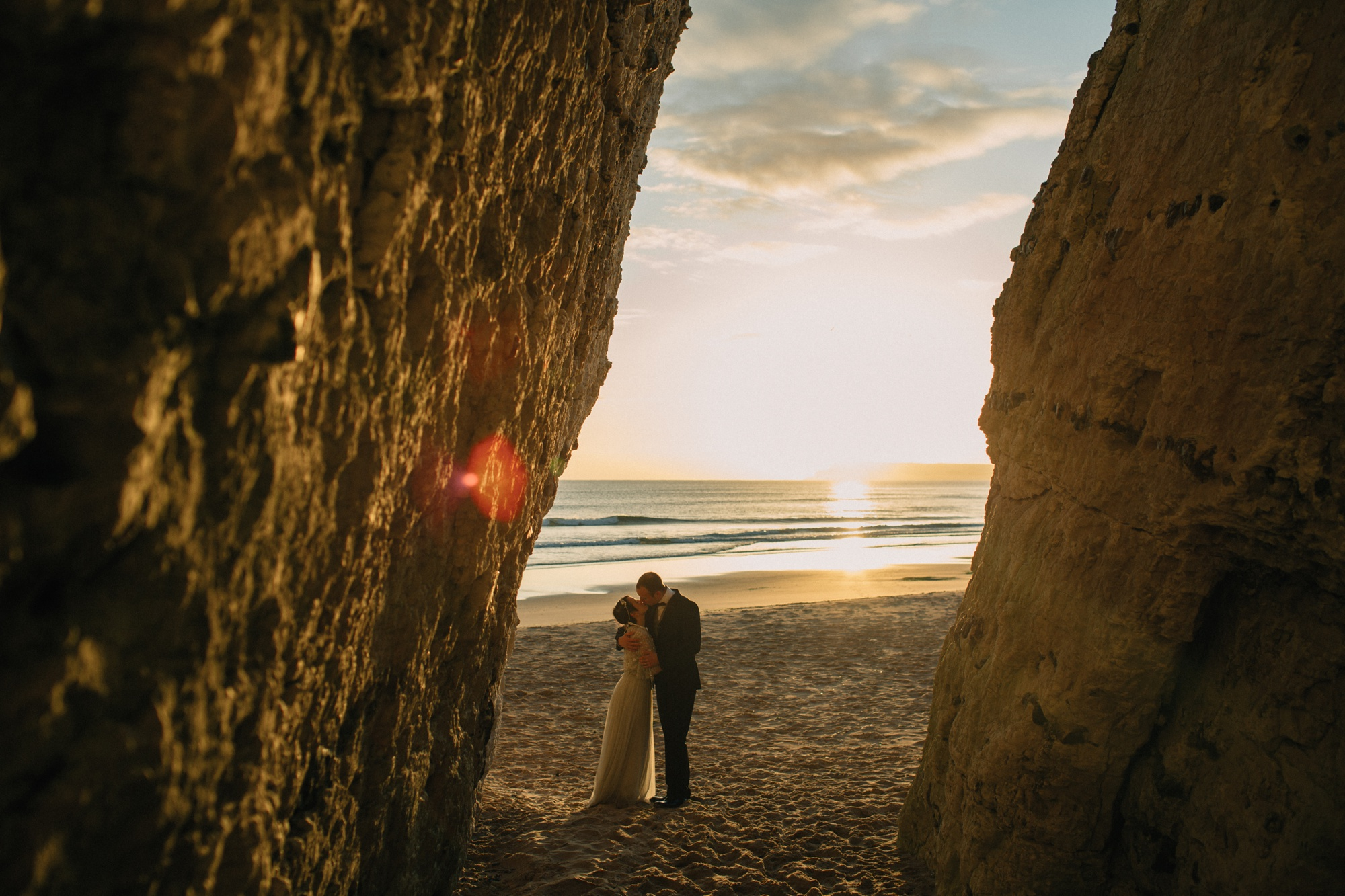 couplesession-giantscauseway_0050