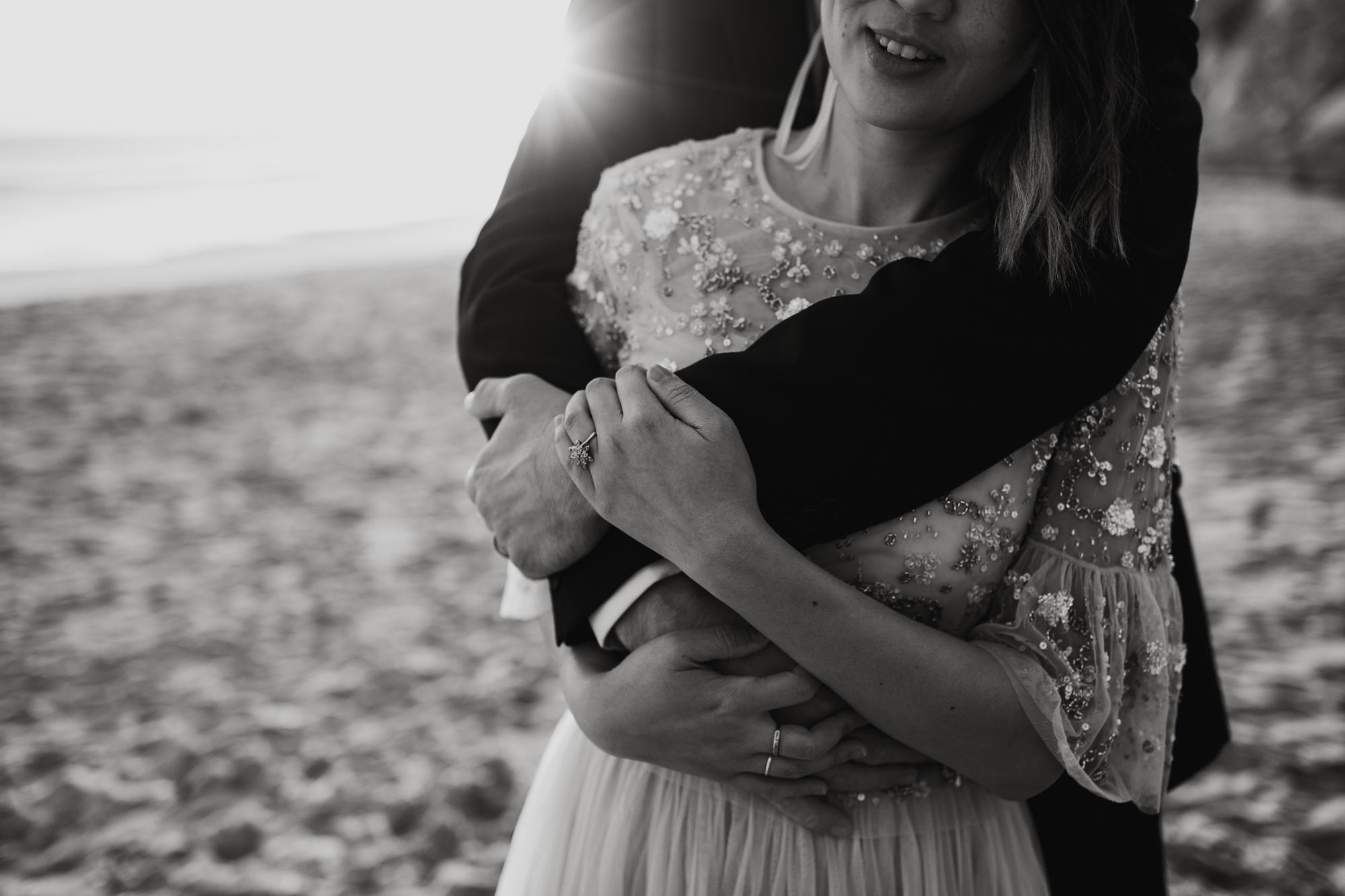 couplesession-giantscauseway_0052