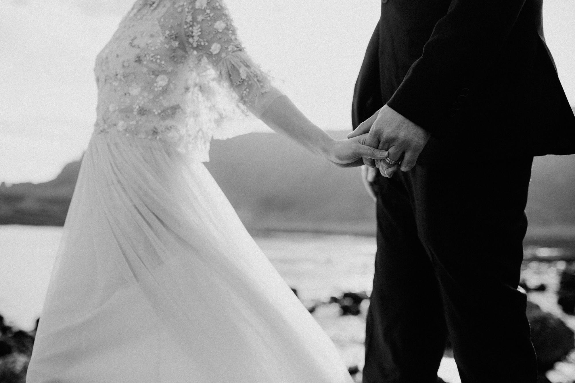 couplesession-giantscauseway_0064