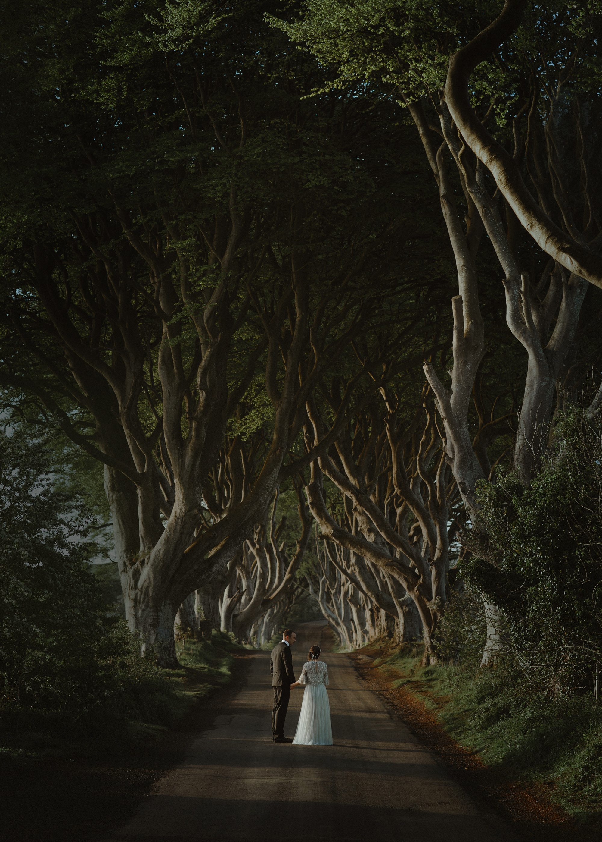 thedarkhedges-wedding-gameofthrones