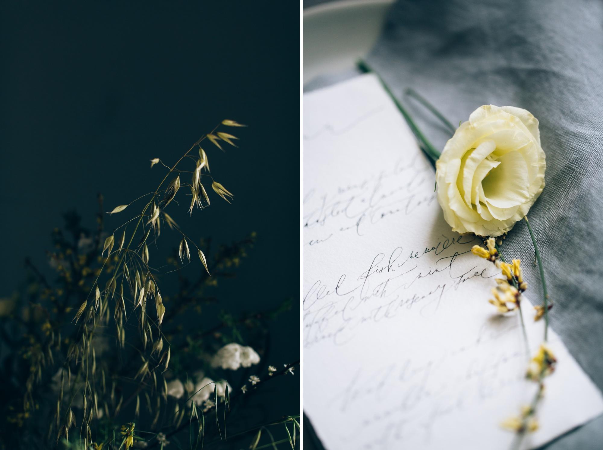 springwedding-inspiration-ireland