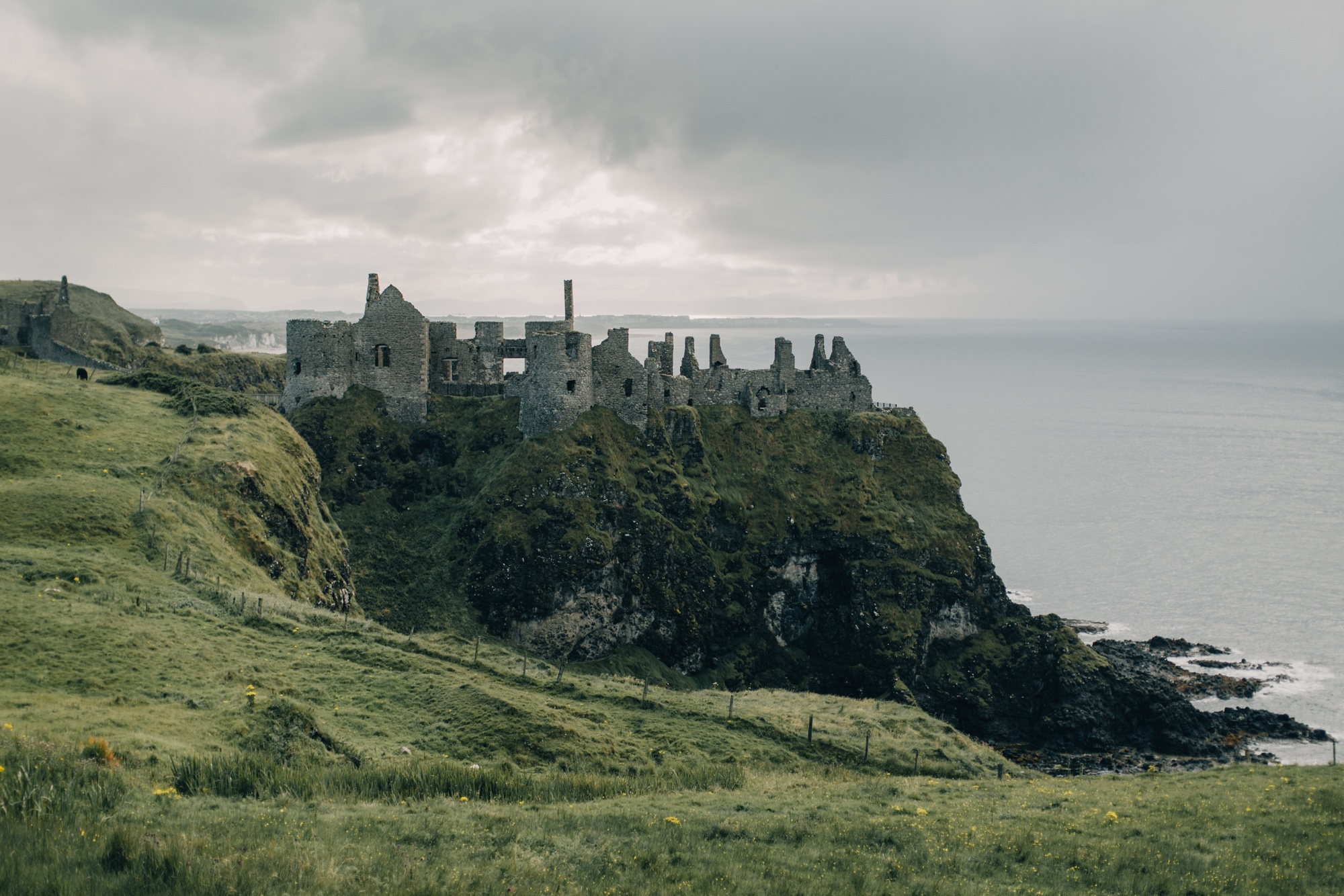 dunlucecastle-elopement