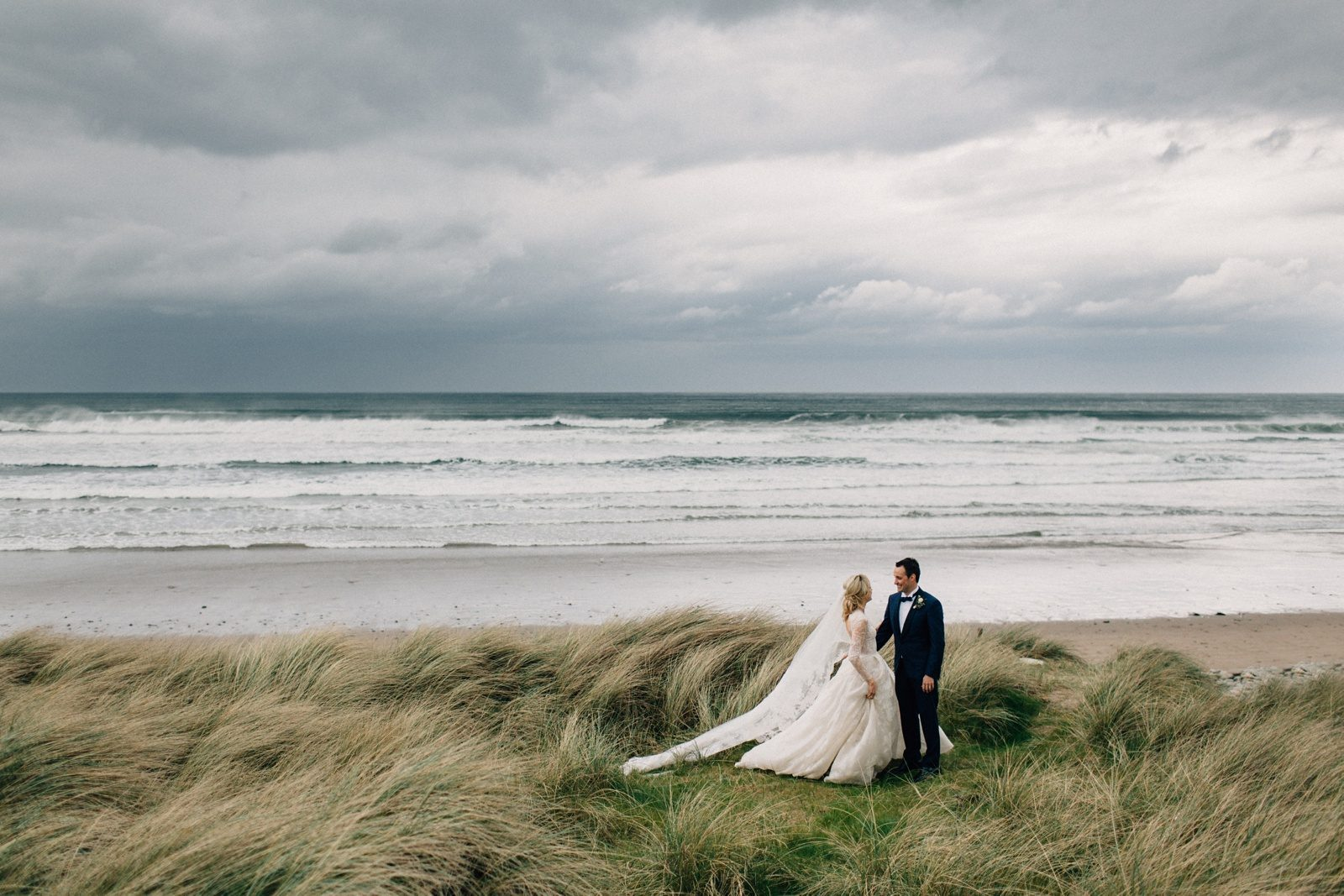 irish-coastal-weddings