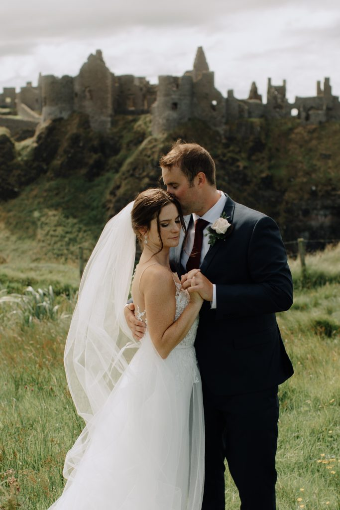 dunluce-elopement-wedding-northern-ireland