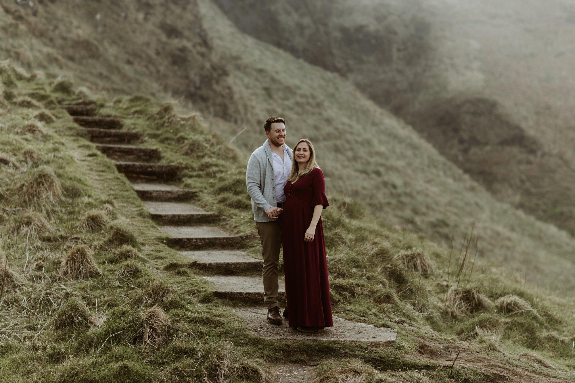 elopementphotographerireland
