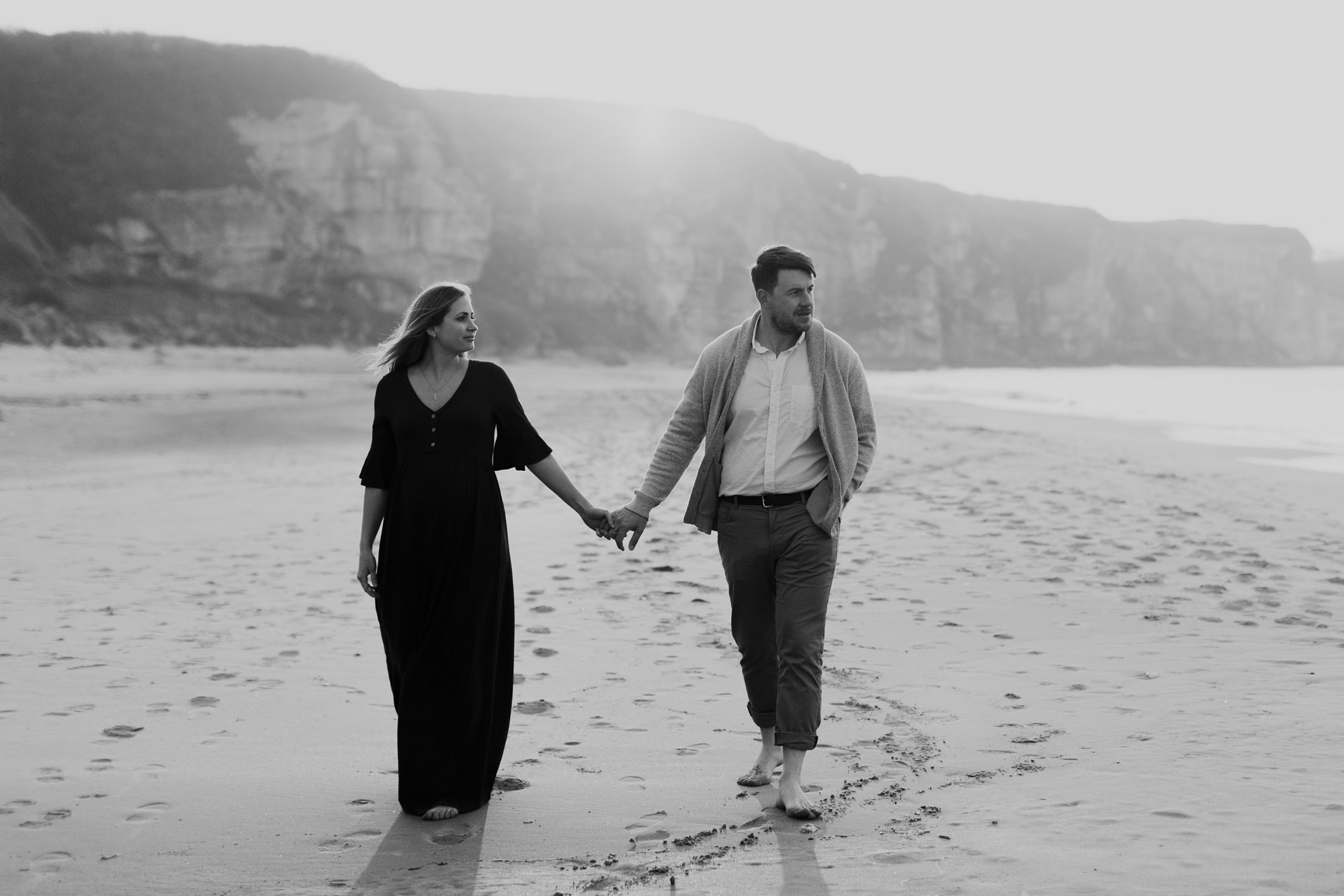 irelandcoastengagementsession